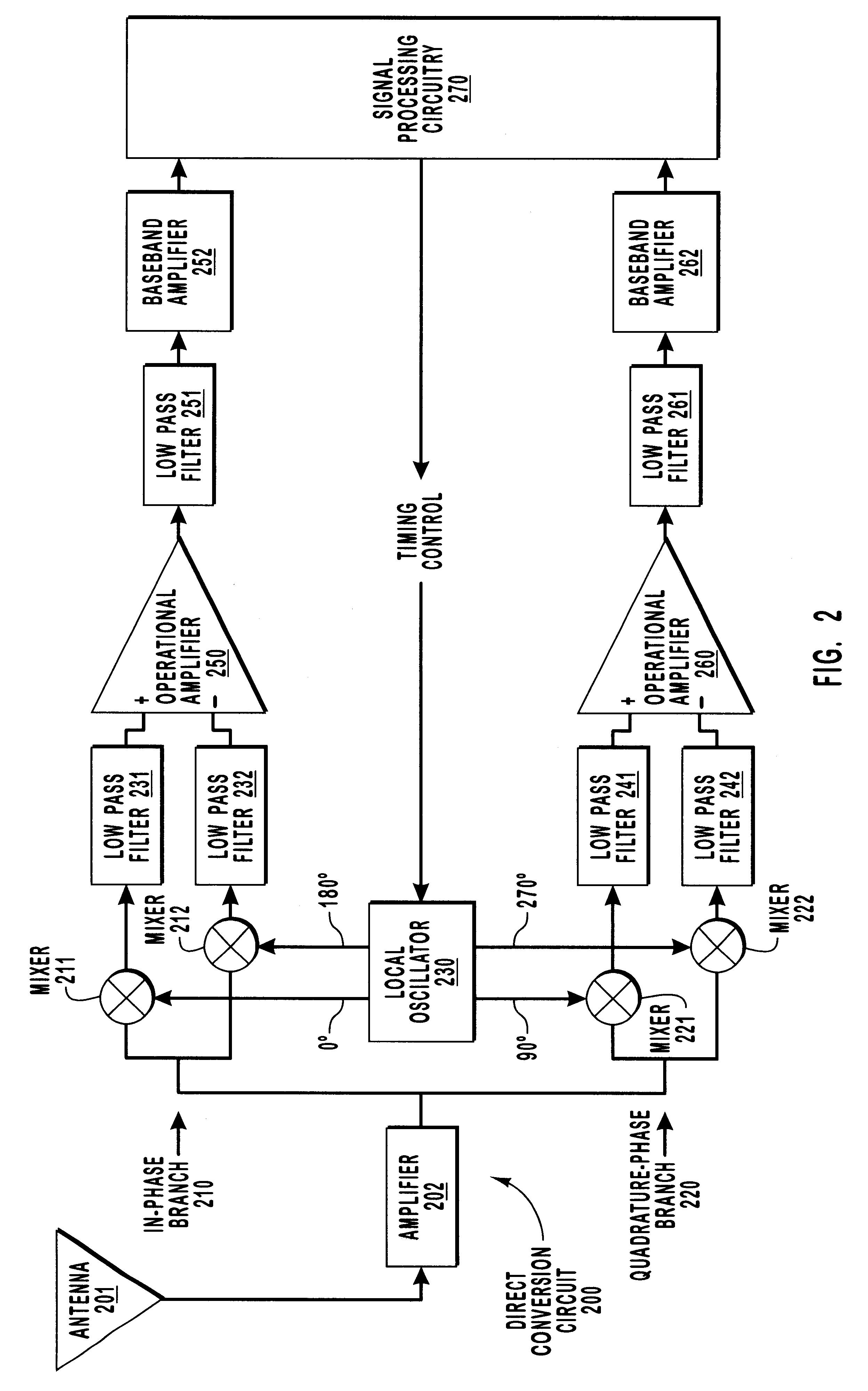 patent us6711397
