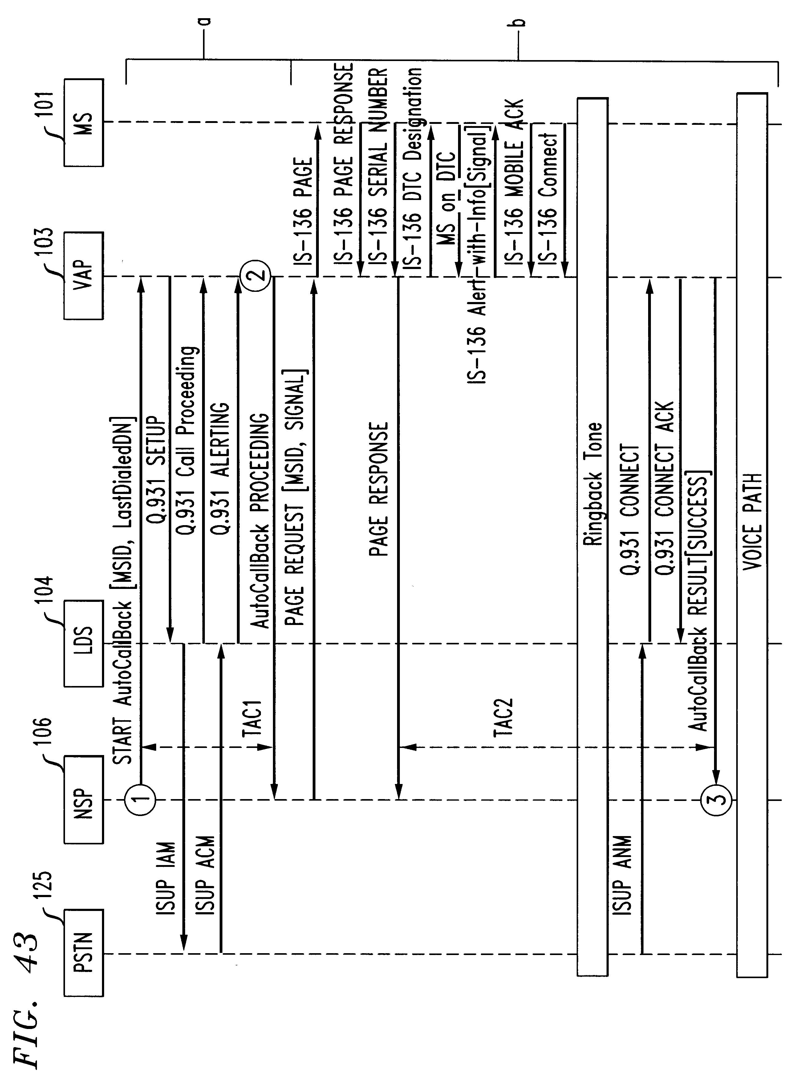 电路 电路图 电子 原理图 2636_3524 竖版 竖屏