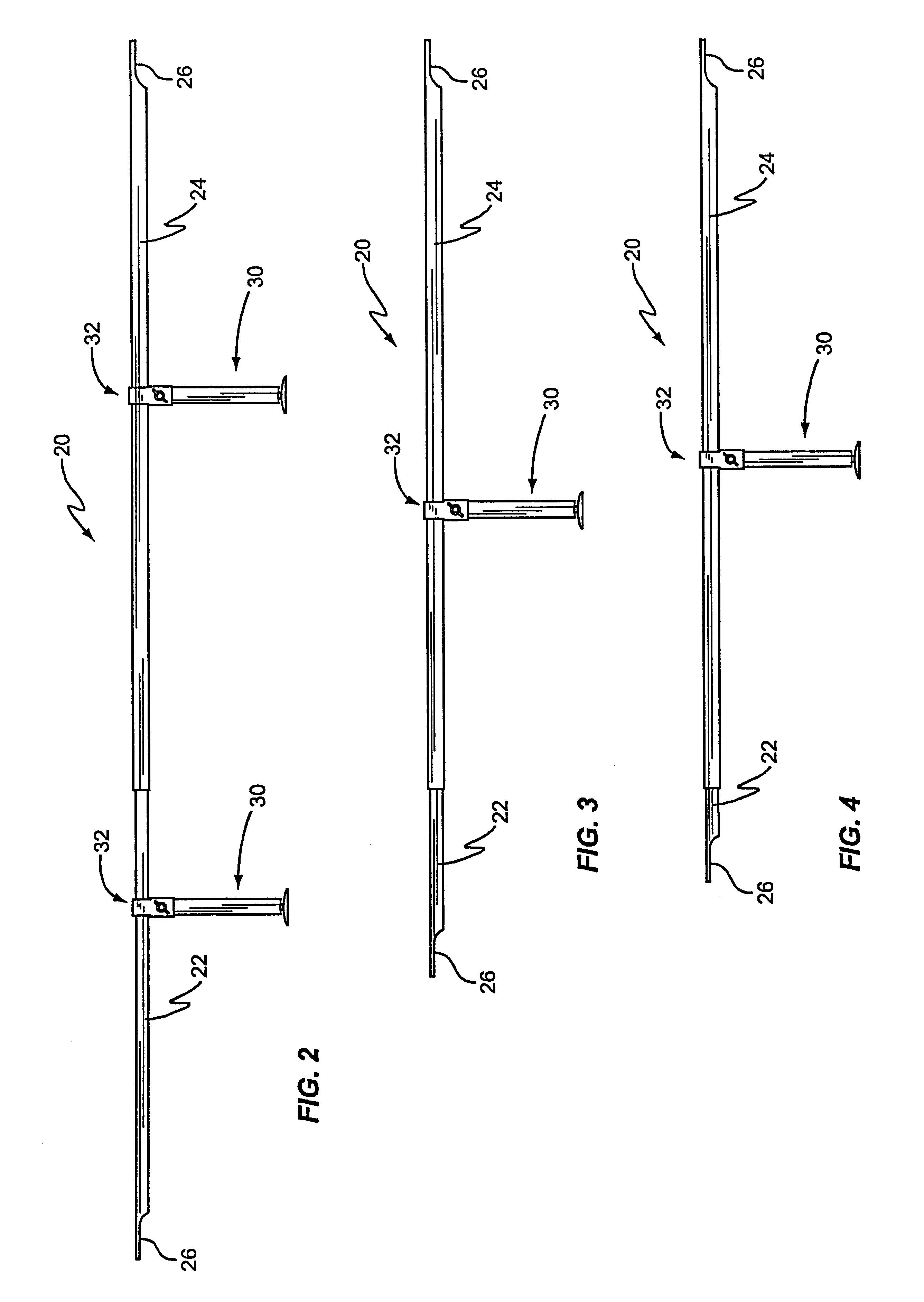 Nice Patent Drawing