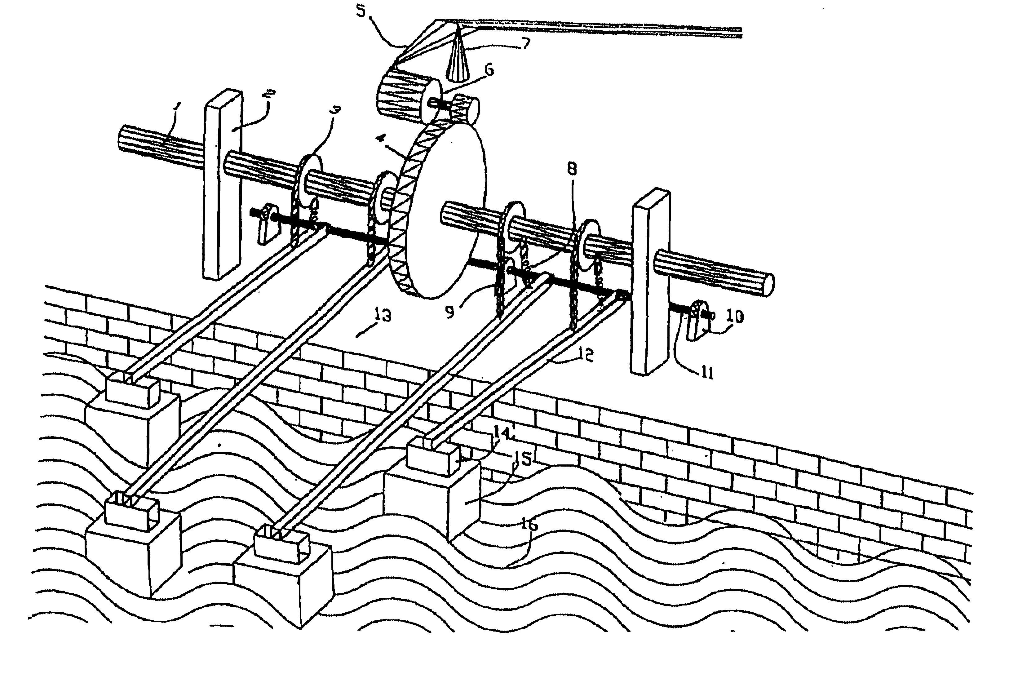 patent us6711897