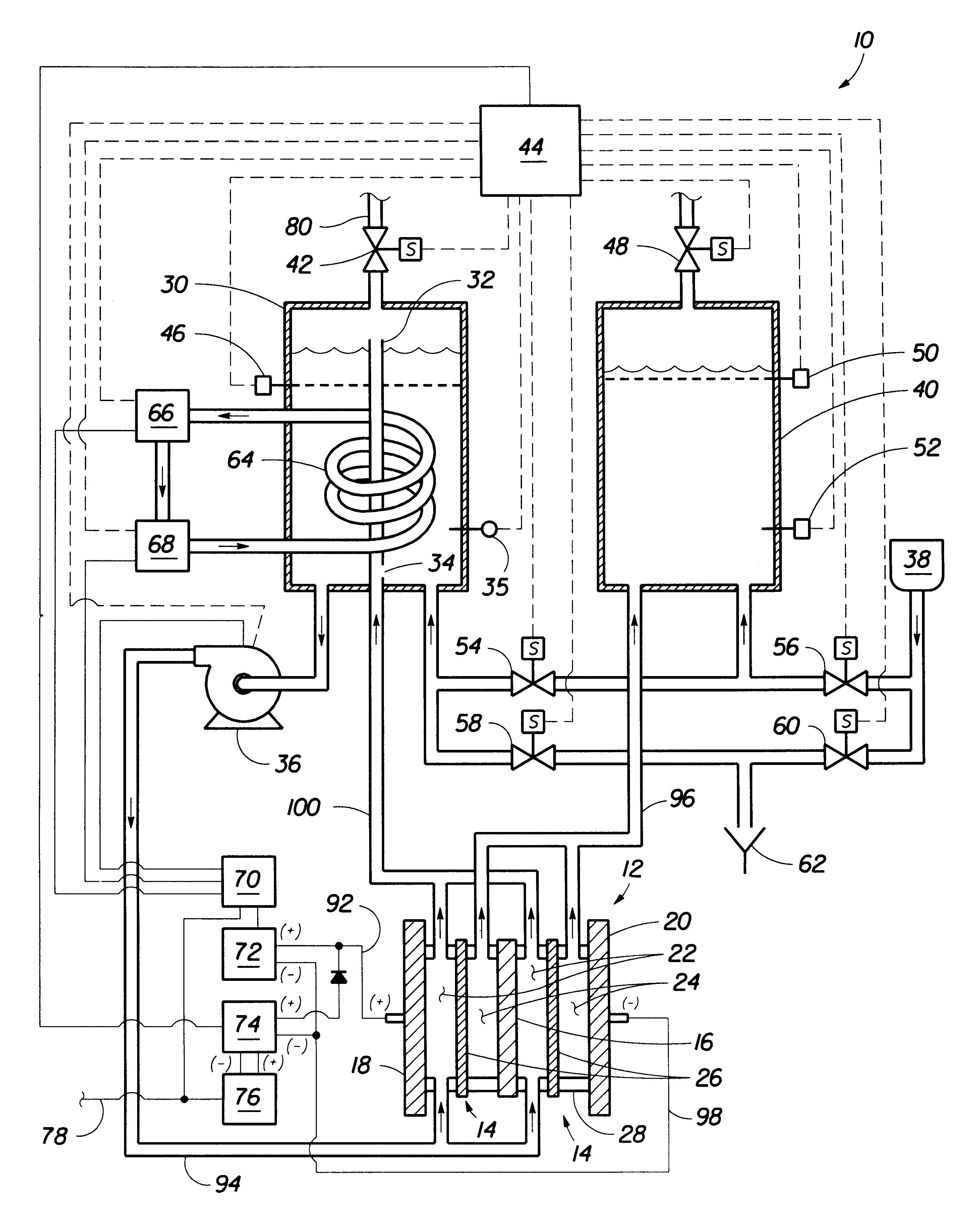patent us6712951