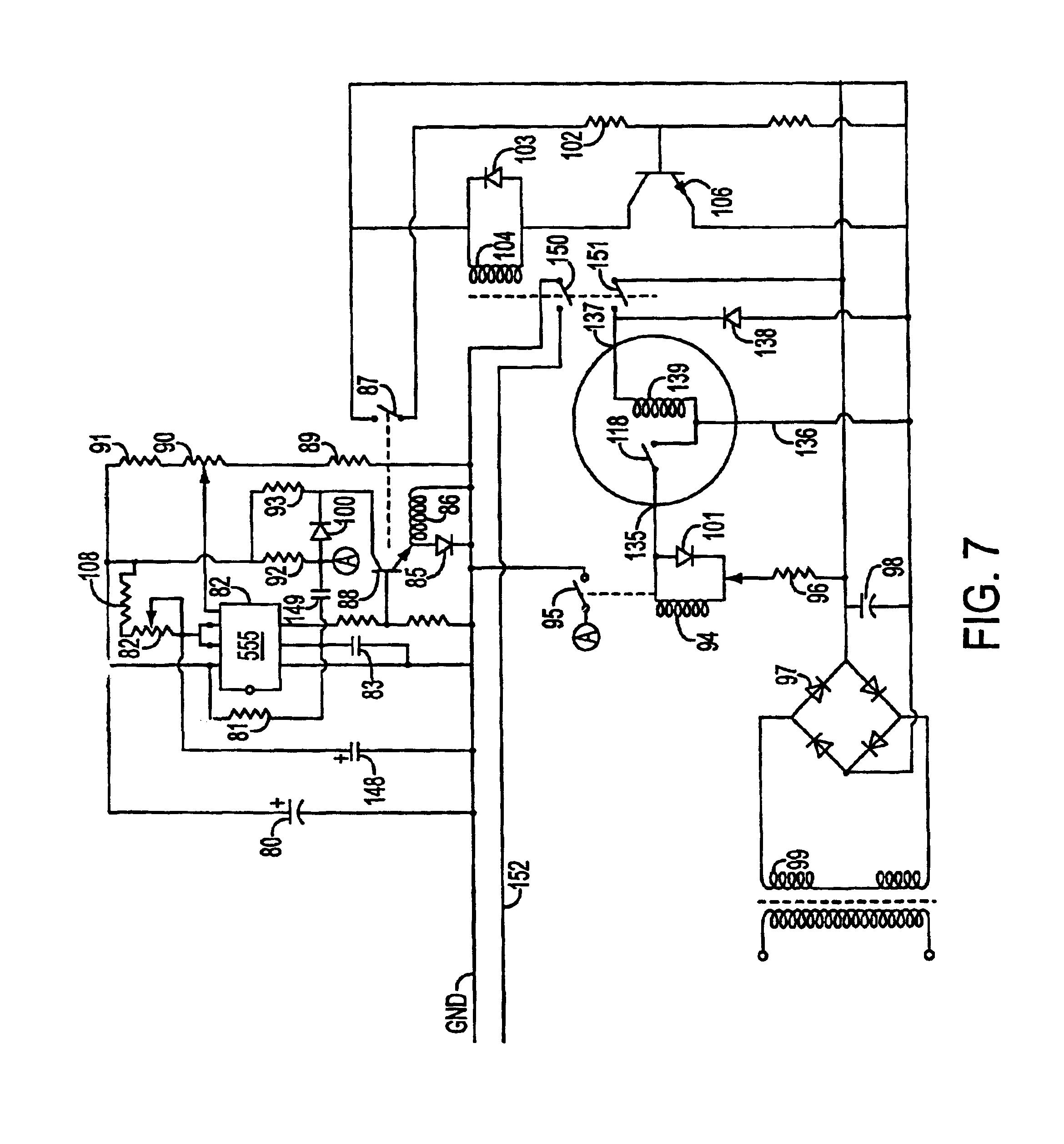 patent us6713708