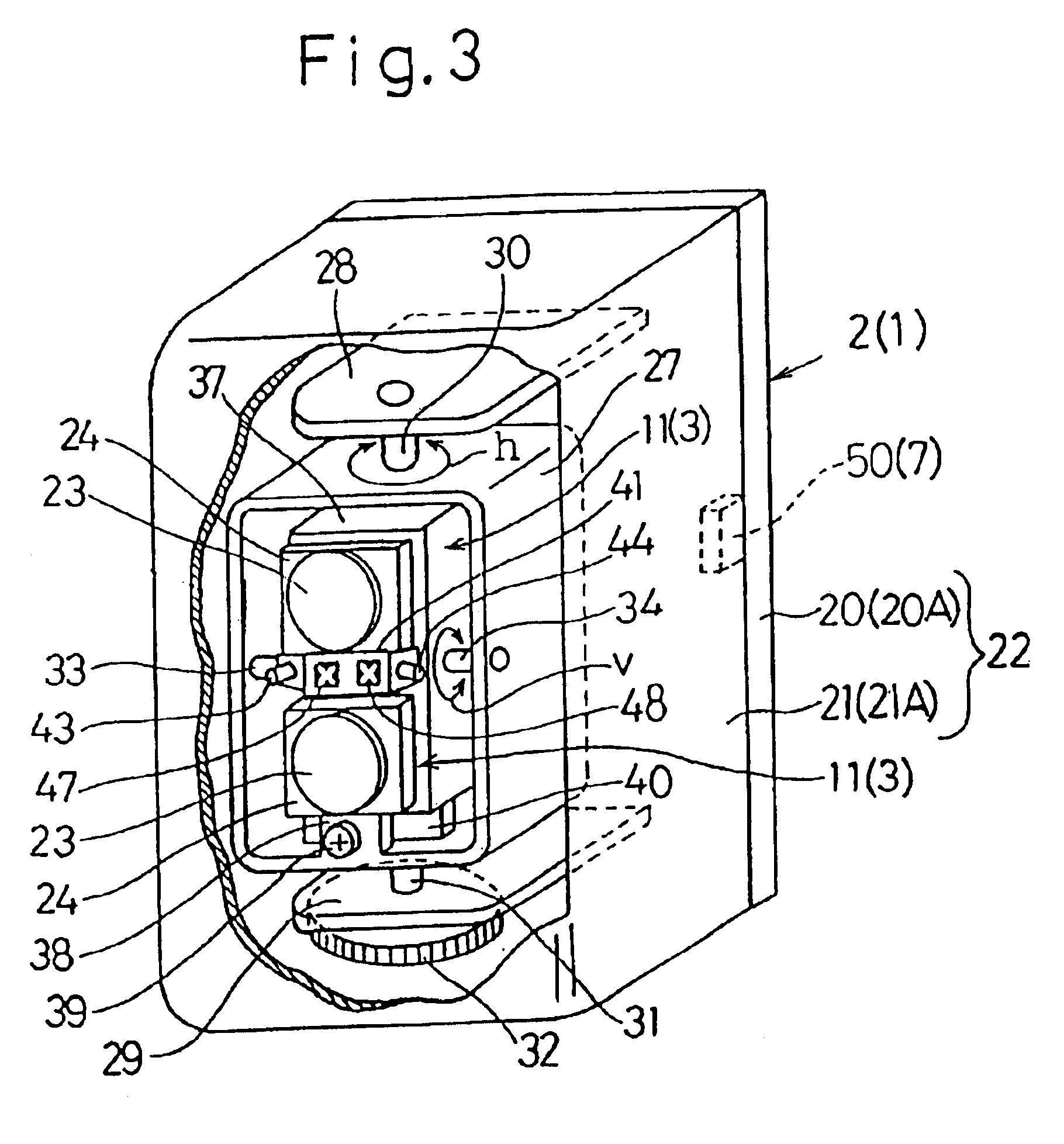 patent us6714131