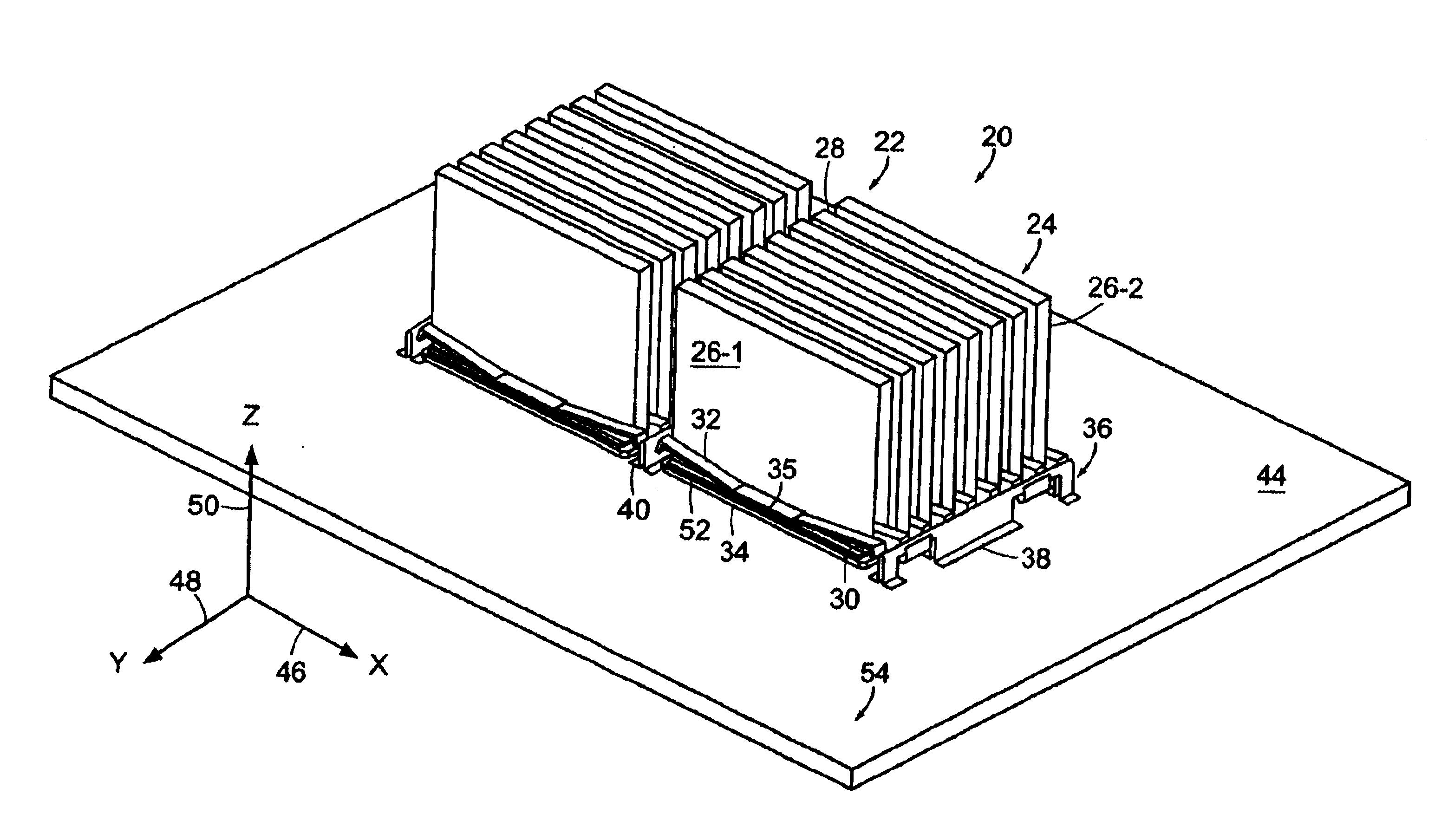 patent us6714416