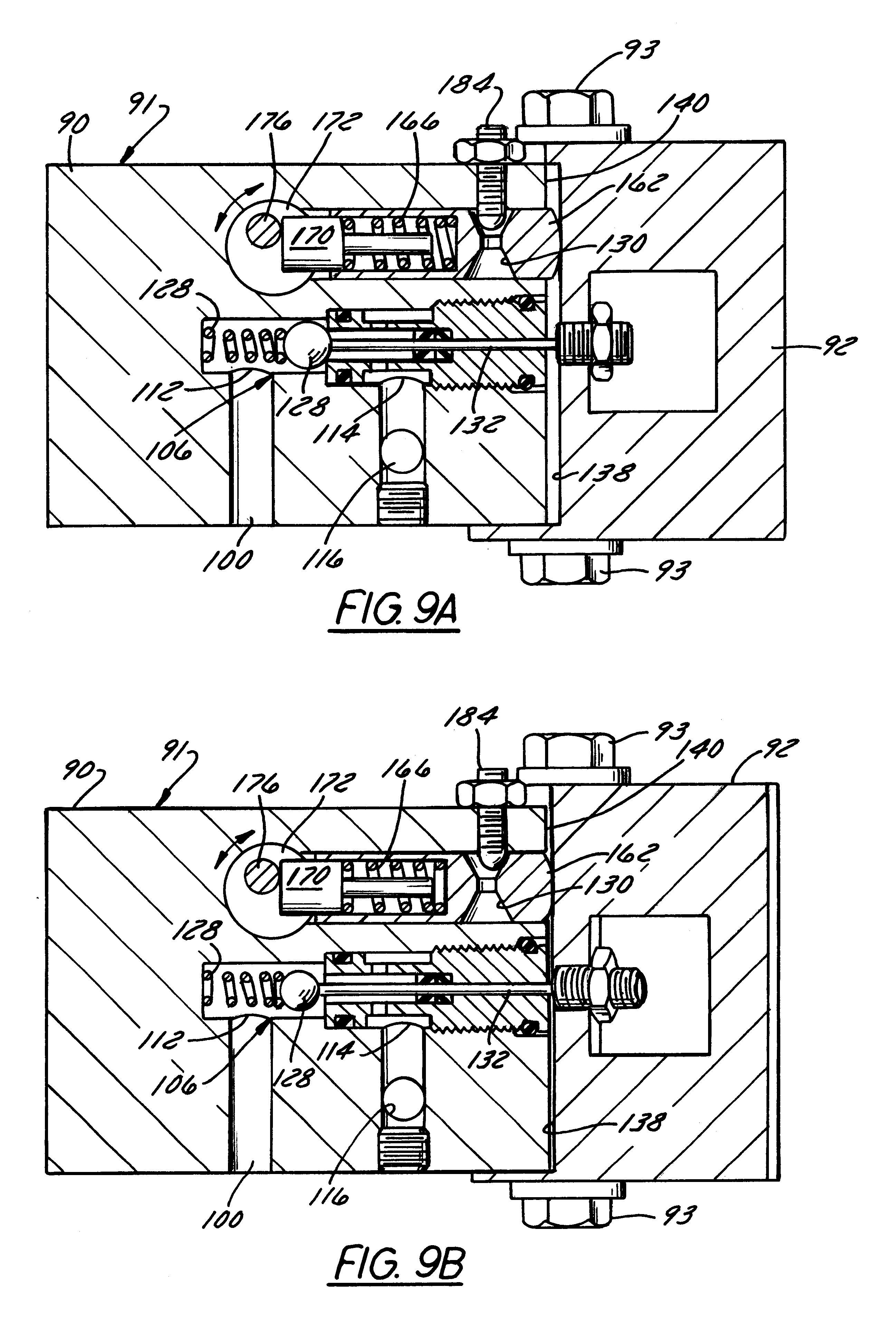 patent us6715438