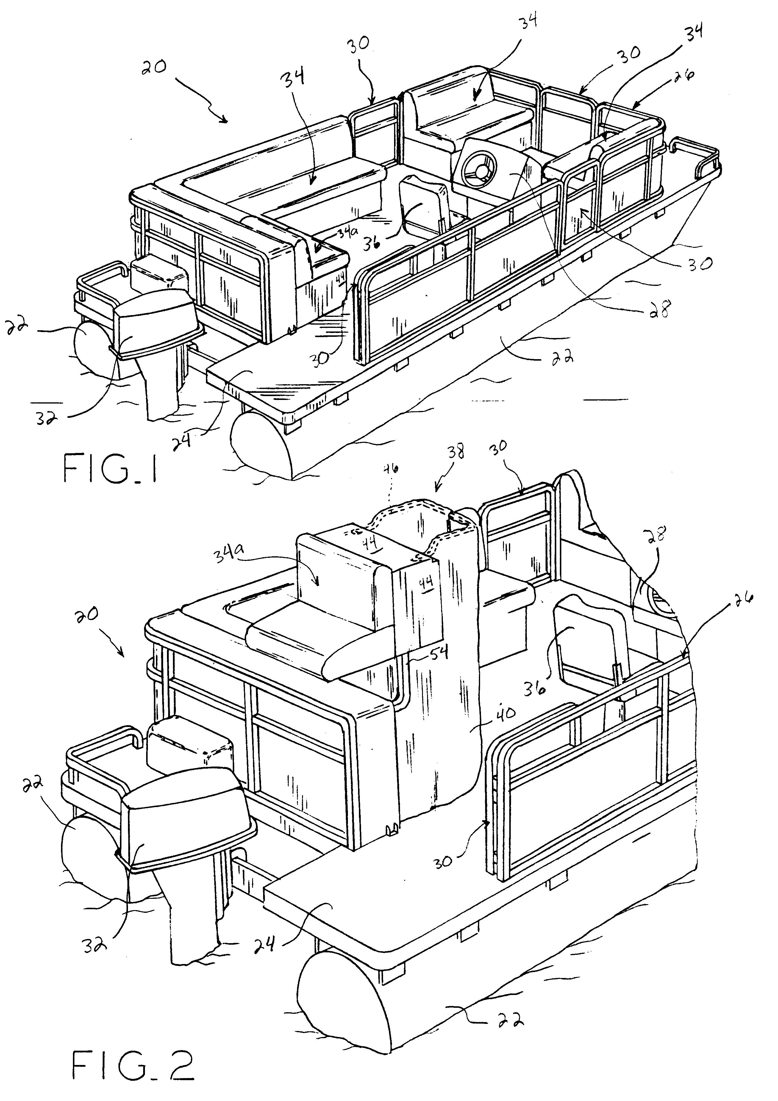 patent us6715440