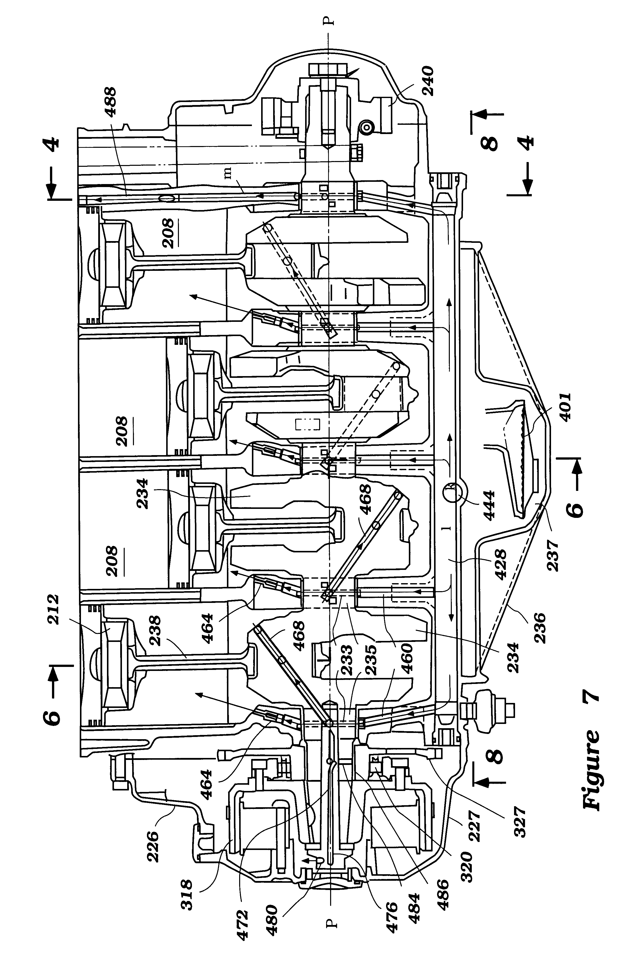 peterbilt 379 stereo diagram