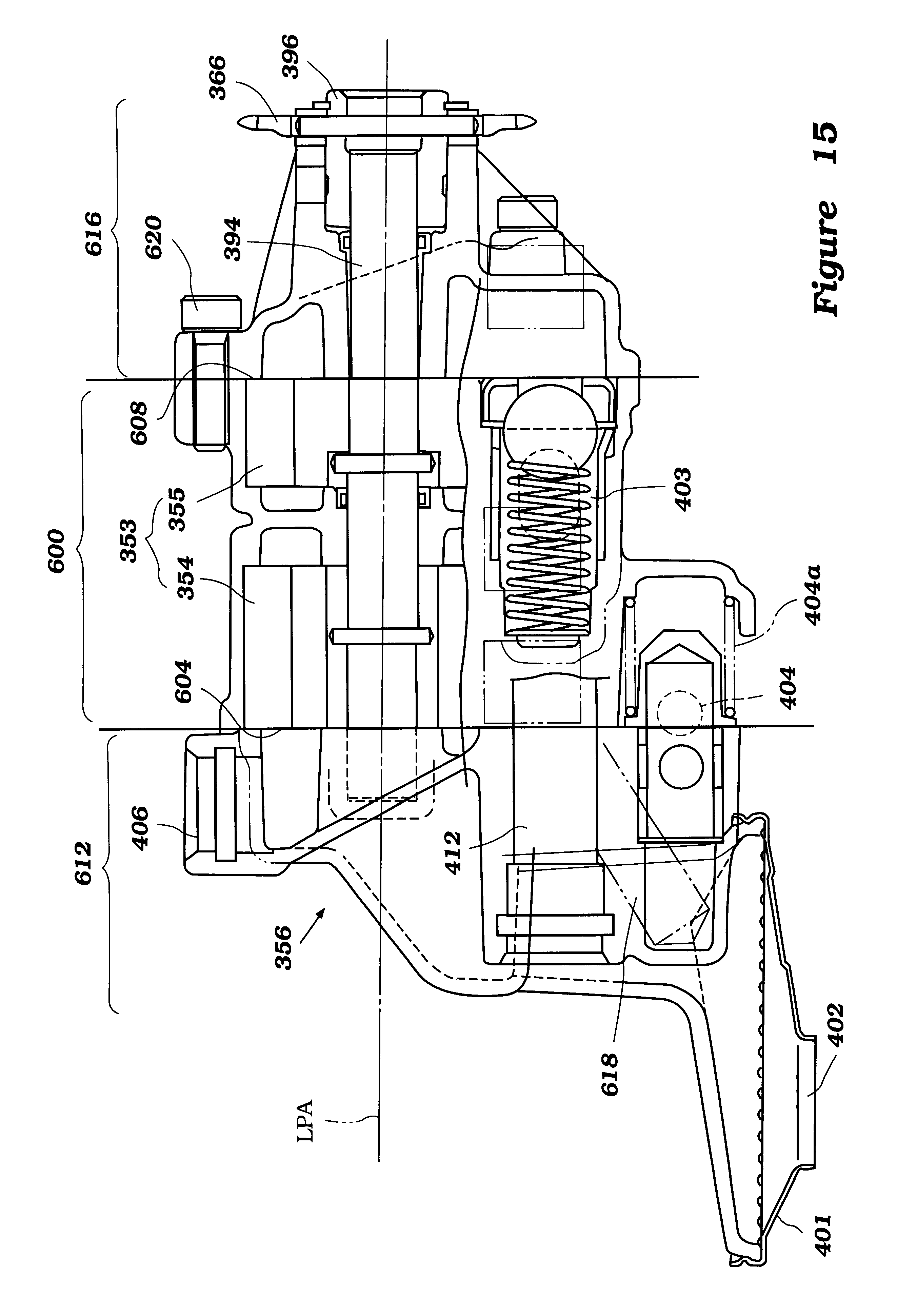 chevrolet 350 oiling diagram