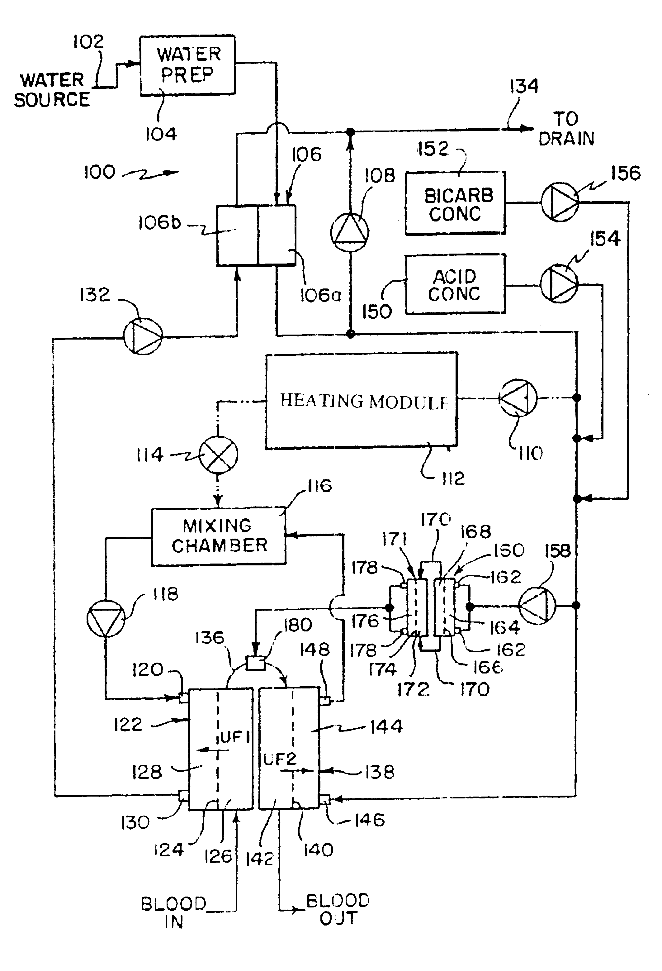 wiring diagram kazuma jaguar 500cc wiring free engine image for user manual