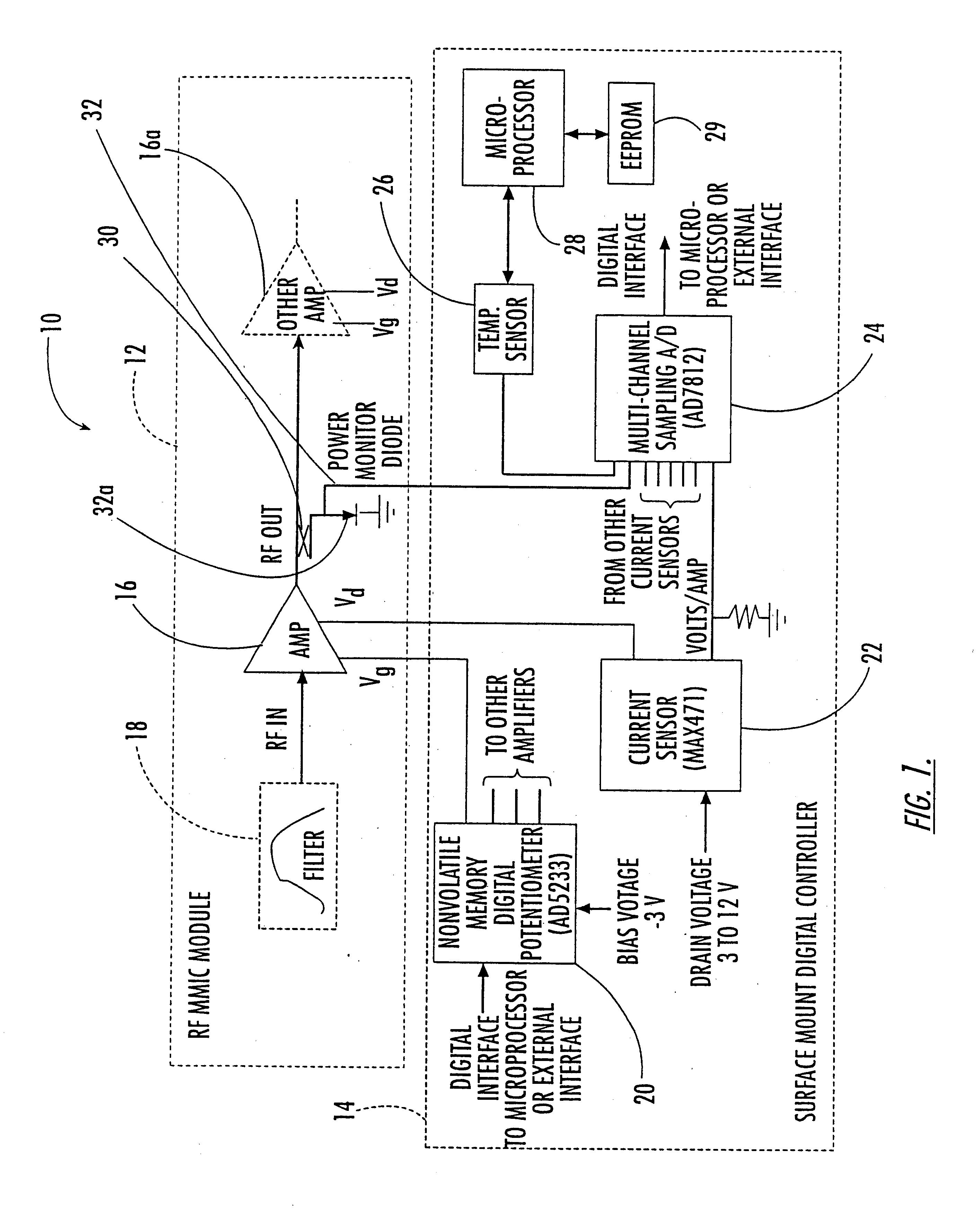 patent us6716677