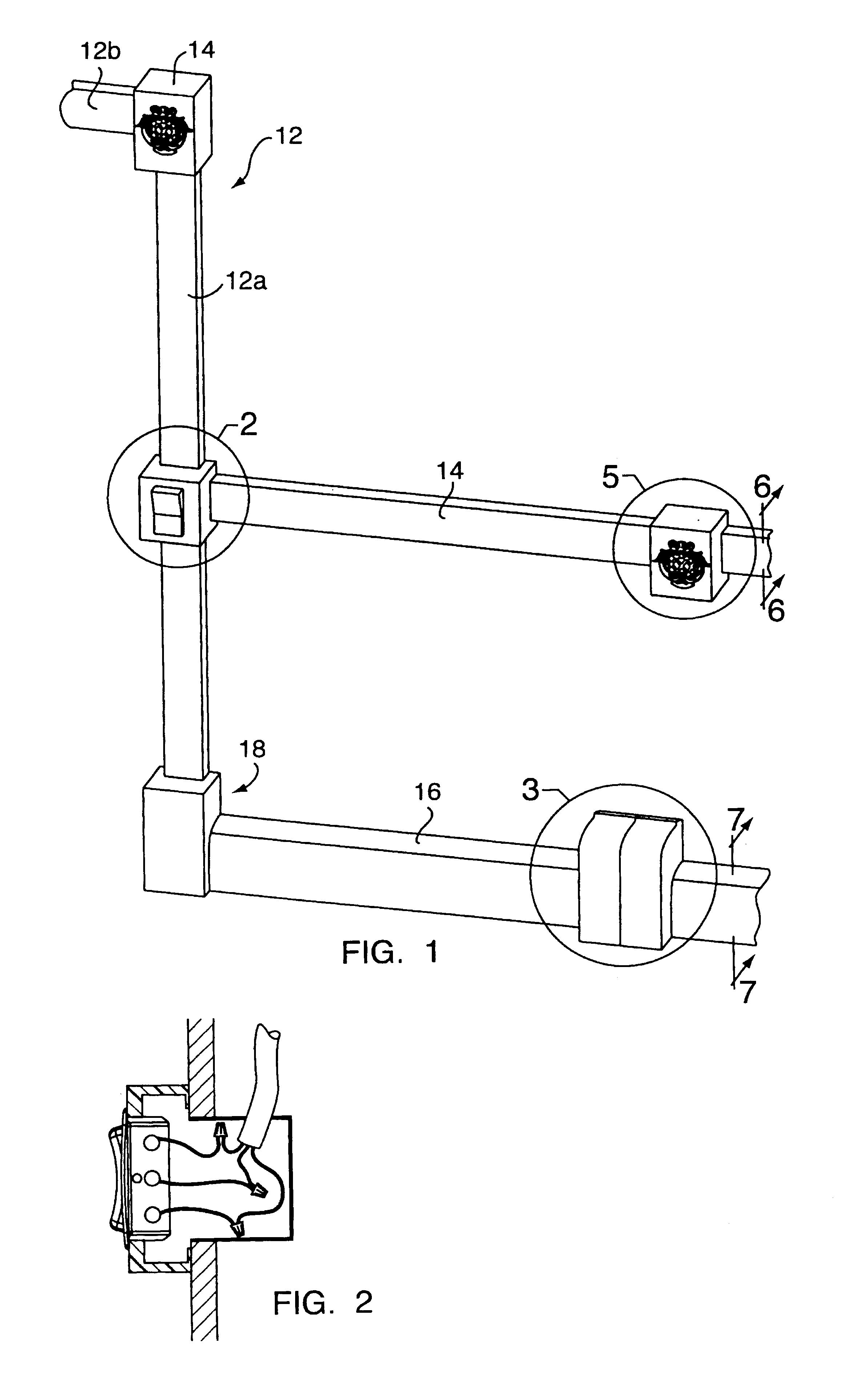 patent us6717049