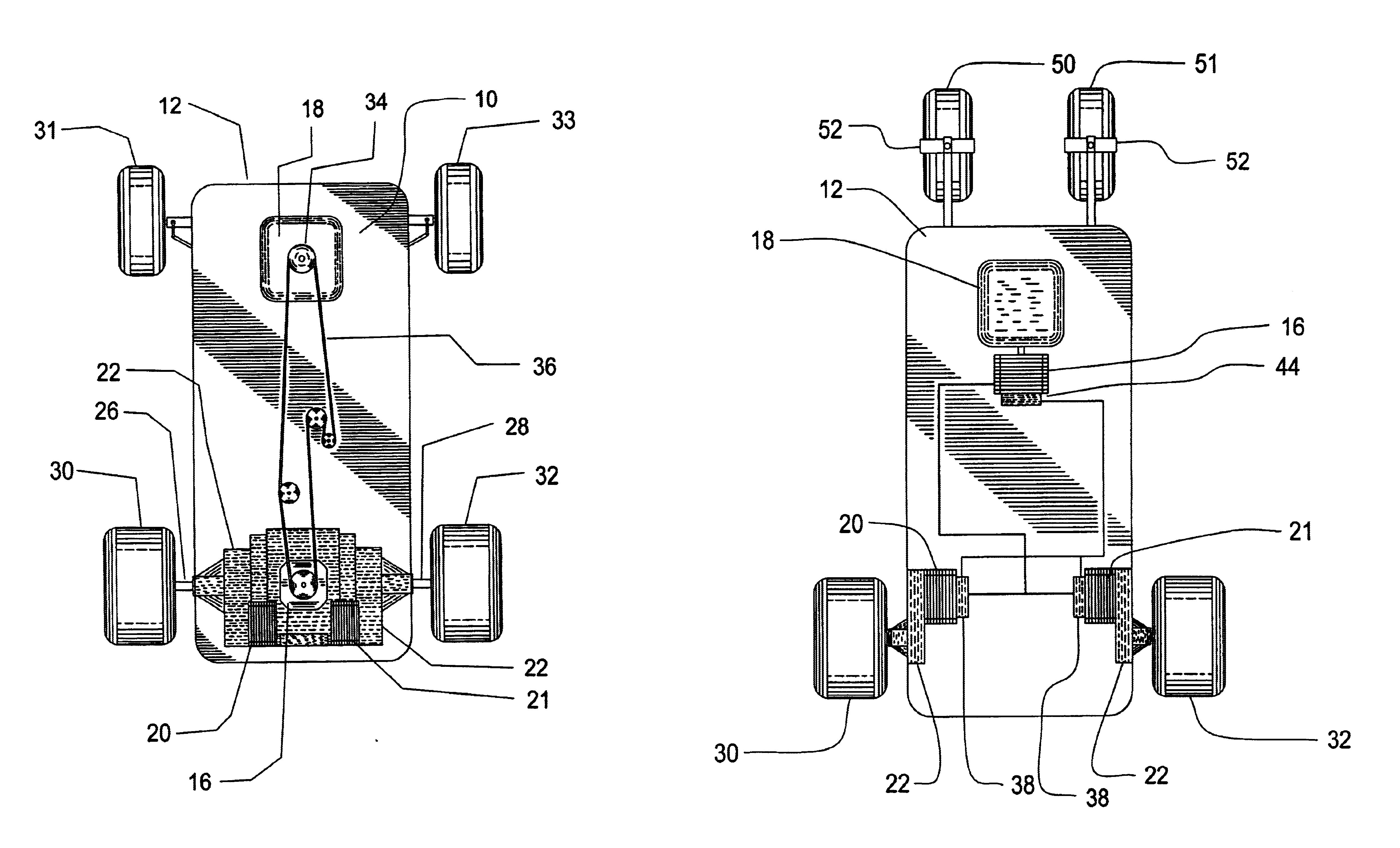 patent us6717281