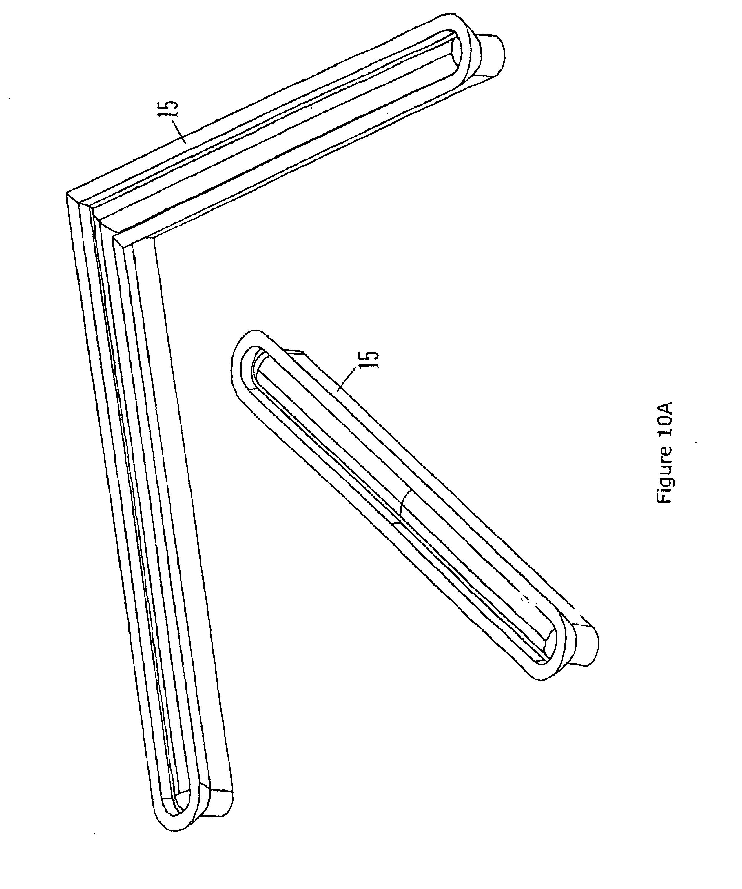 patent us6717526