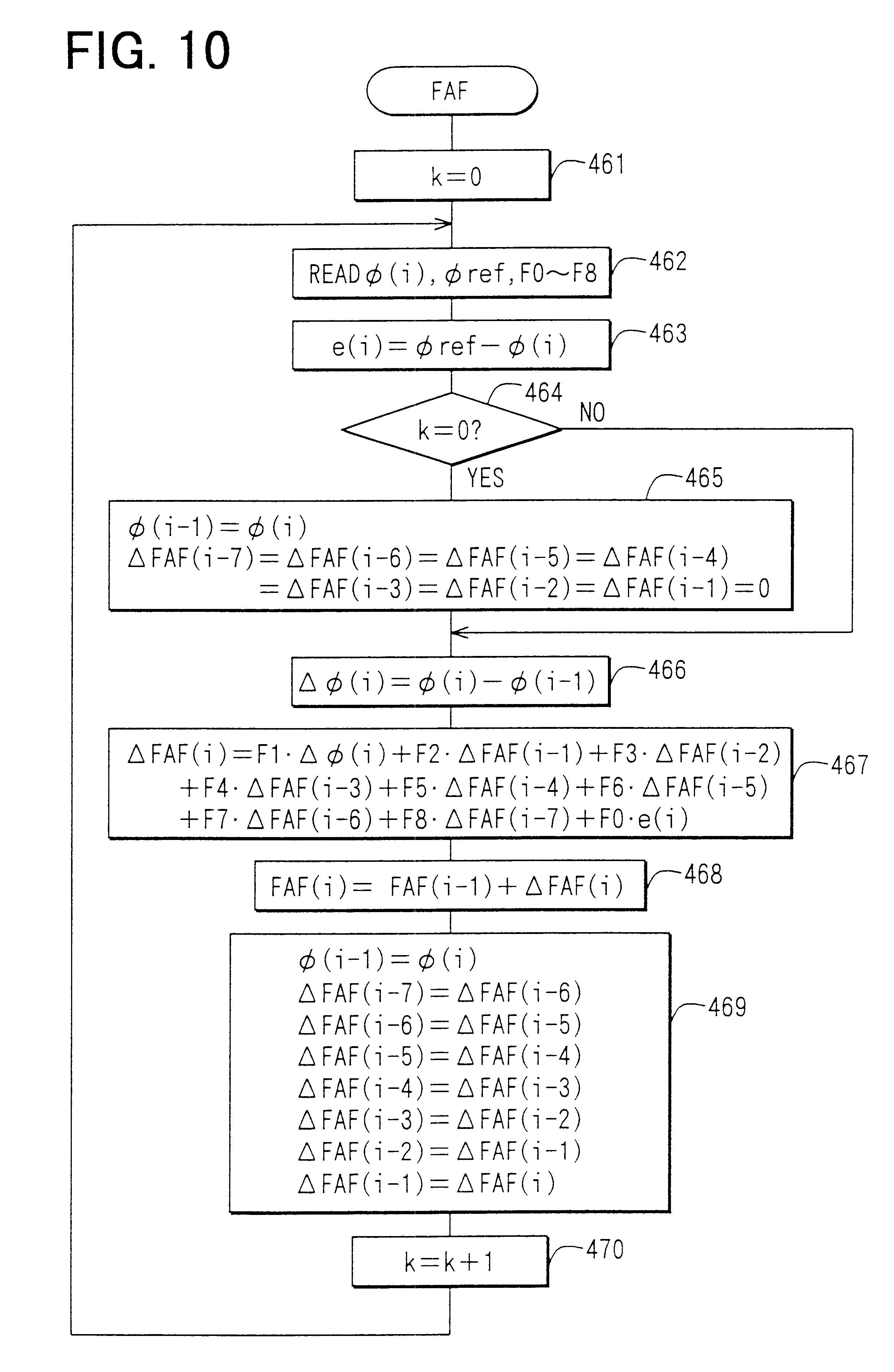 电路 电路图 电子 设计 素材 原理图 2453_3765 竖版 竖屏