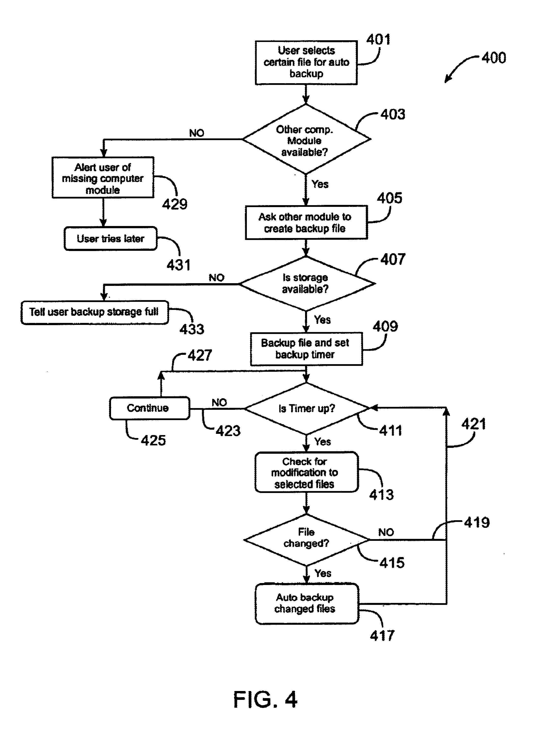 usb to ps 2 keyboard wireing usb wiring diagram free
