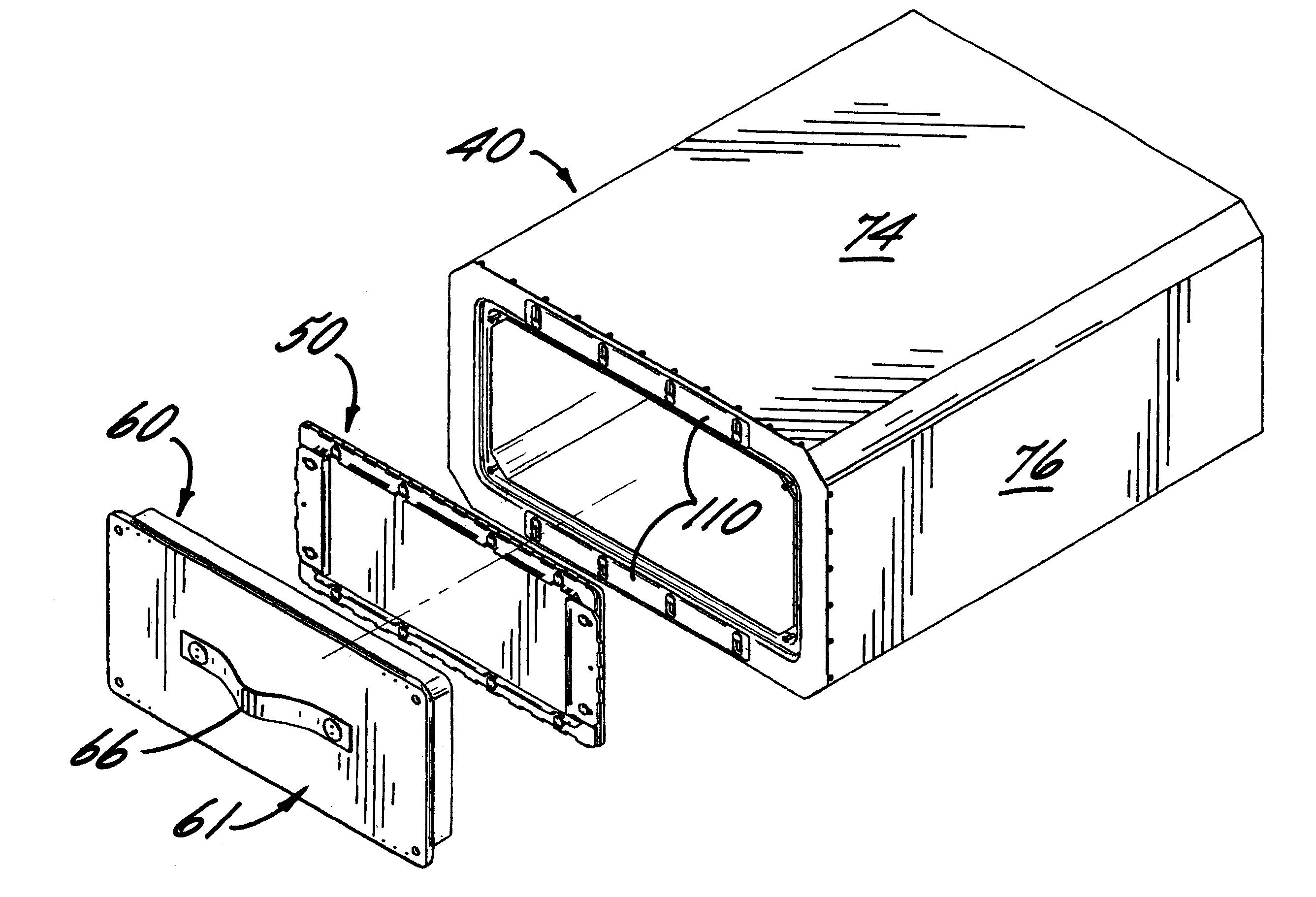 patent us6718776