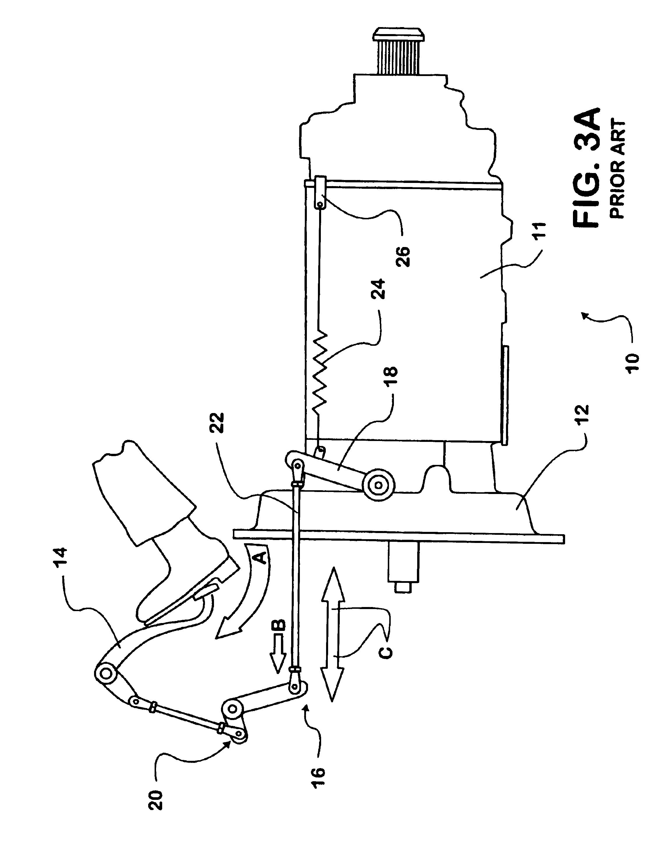 patent us6719116