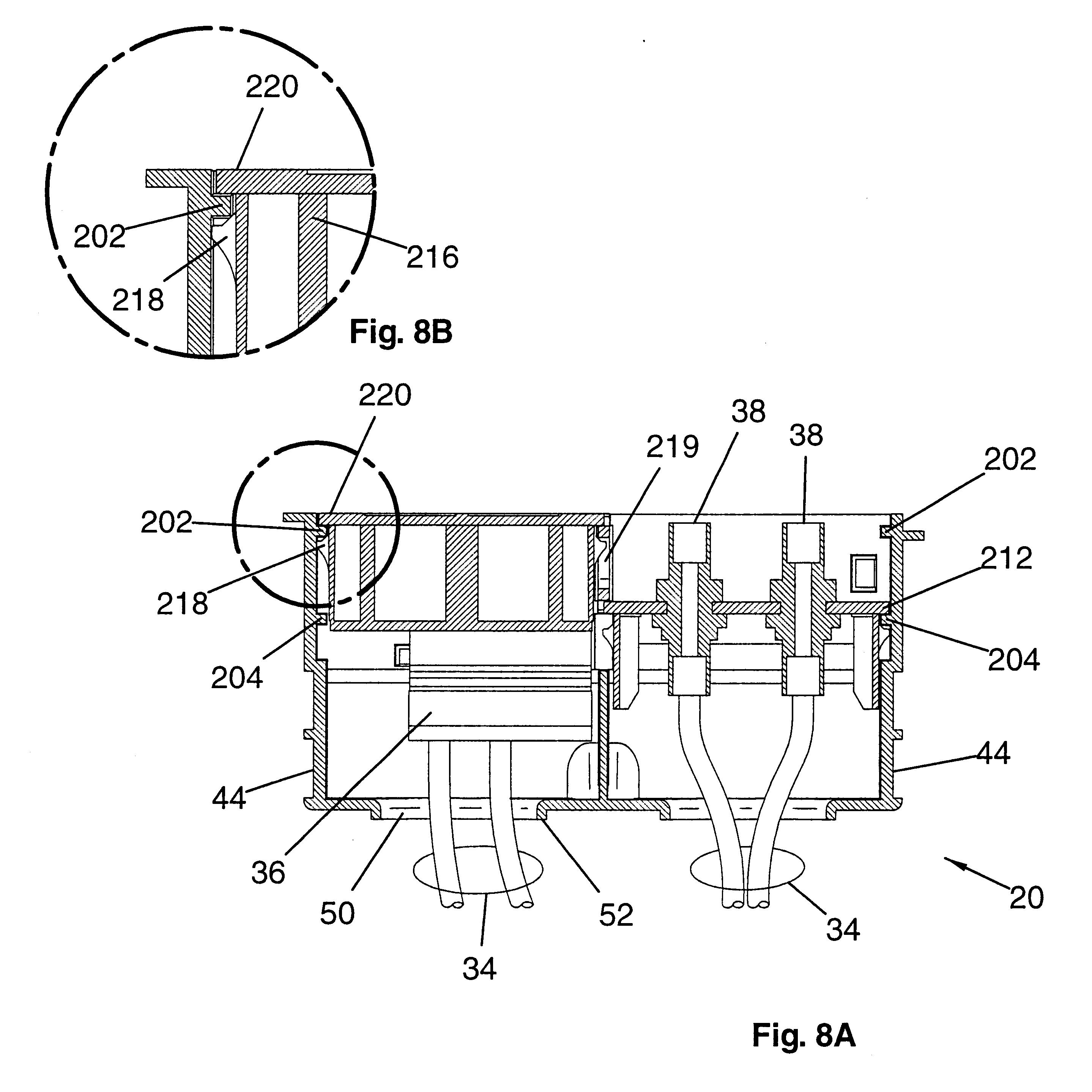patent us6720495