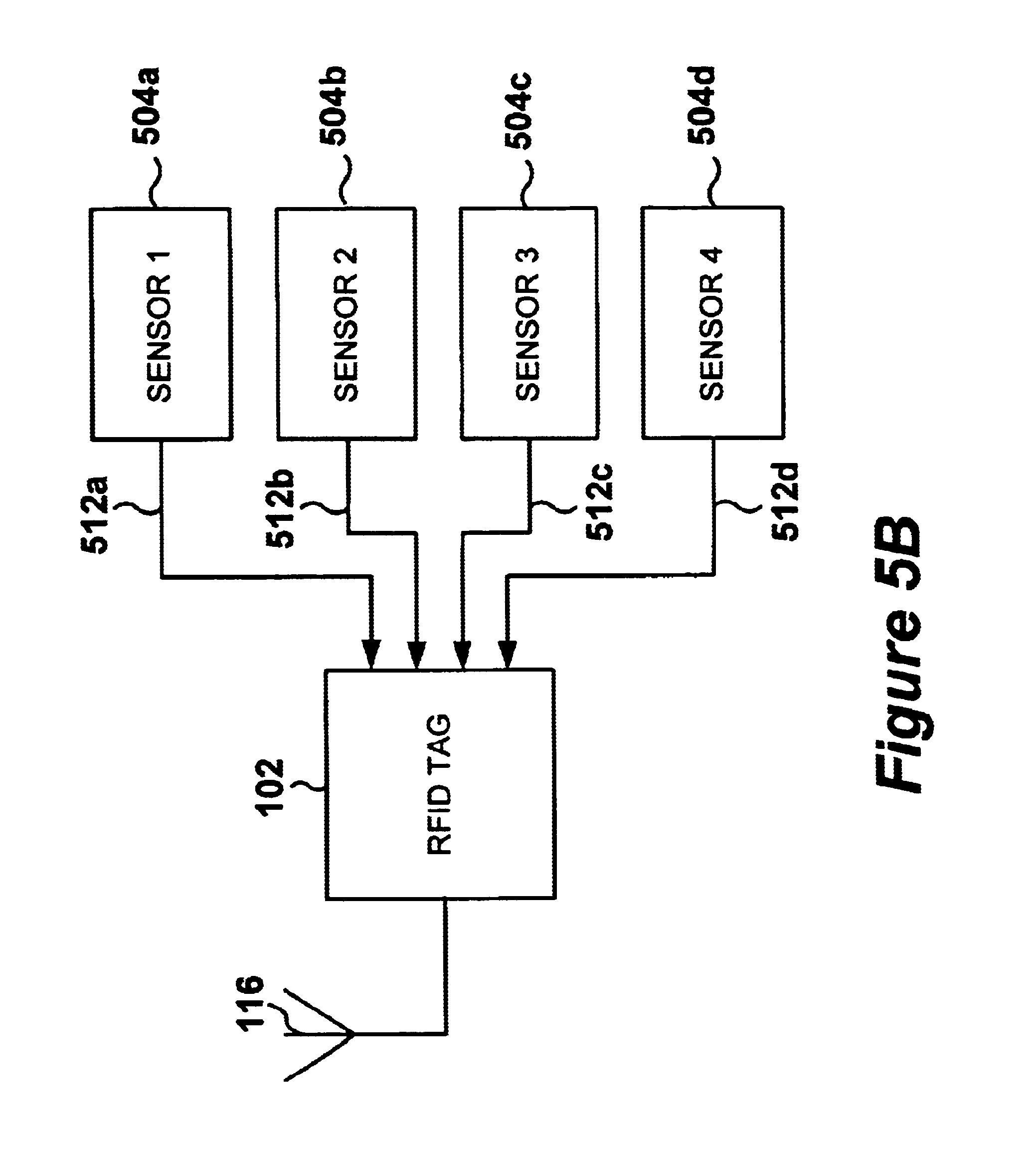 patent us6720866