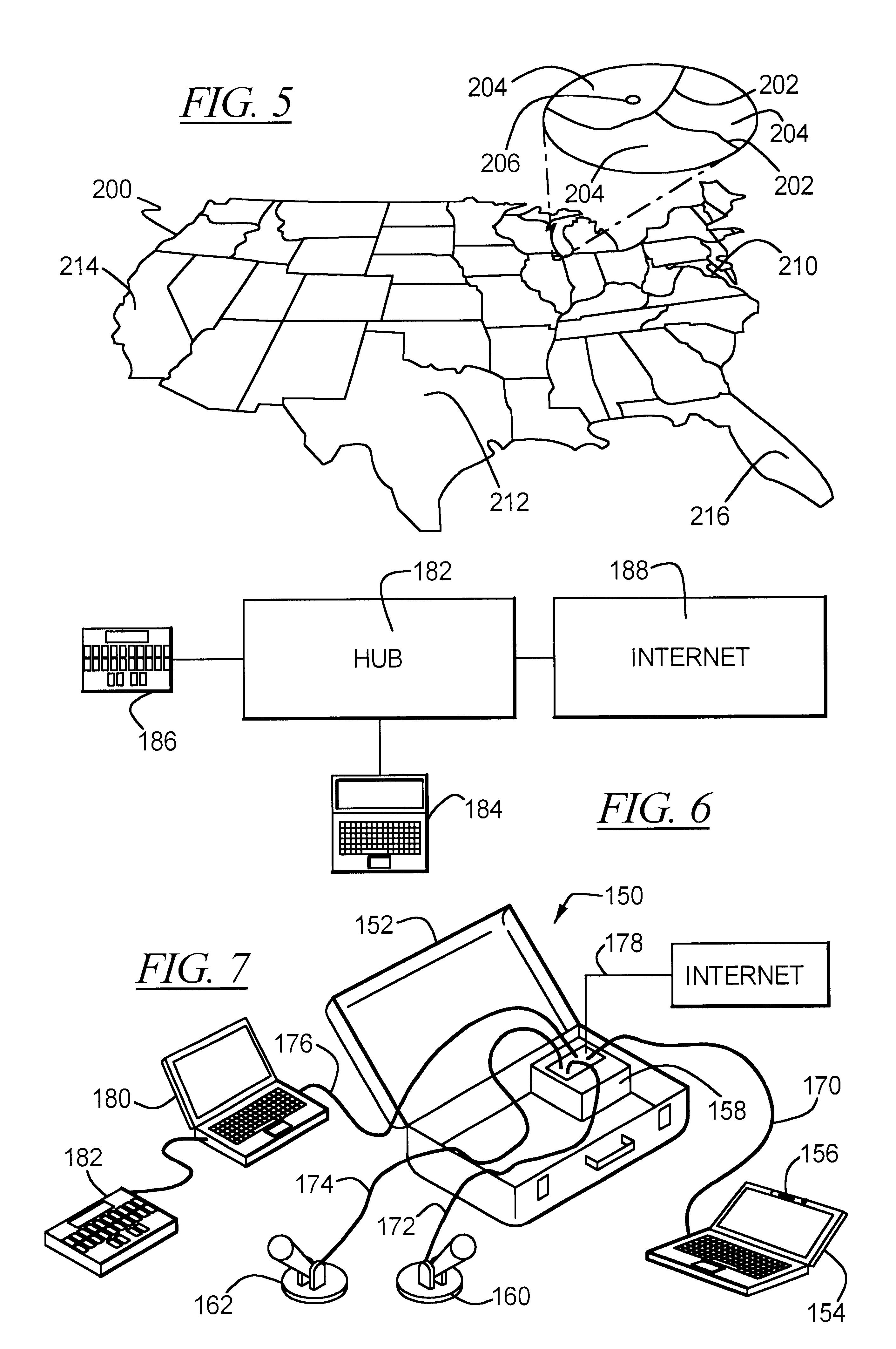 patent us6721703