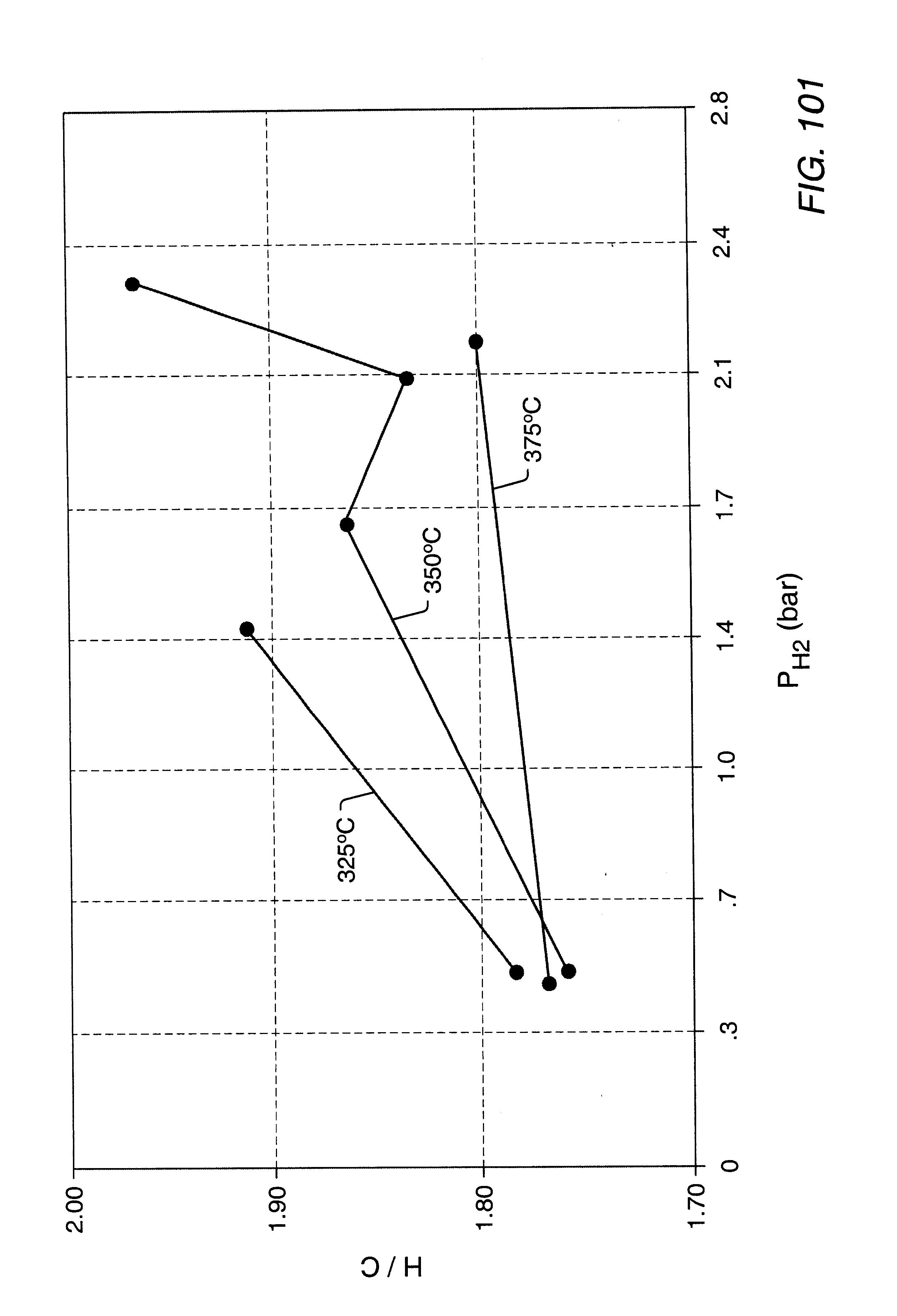 电路 电路图 电子 户型 户型图 平面图 原理图 2461_3612 竖版 竖屏