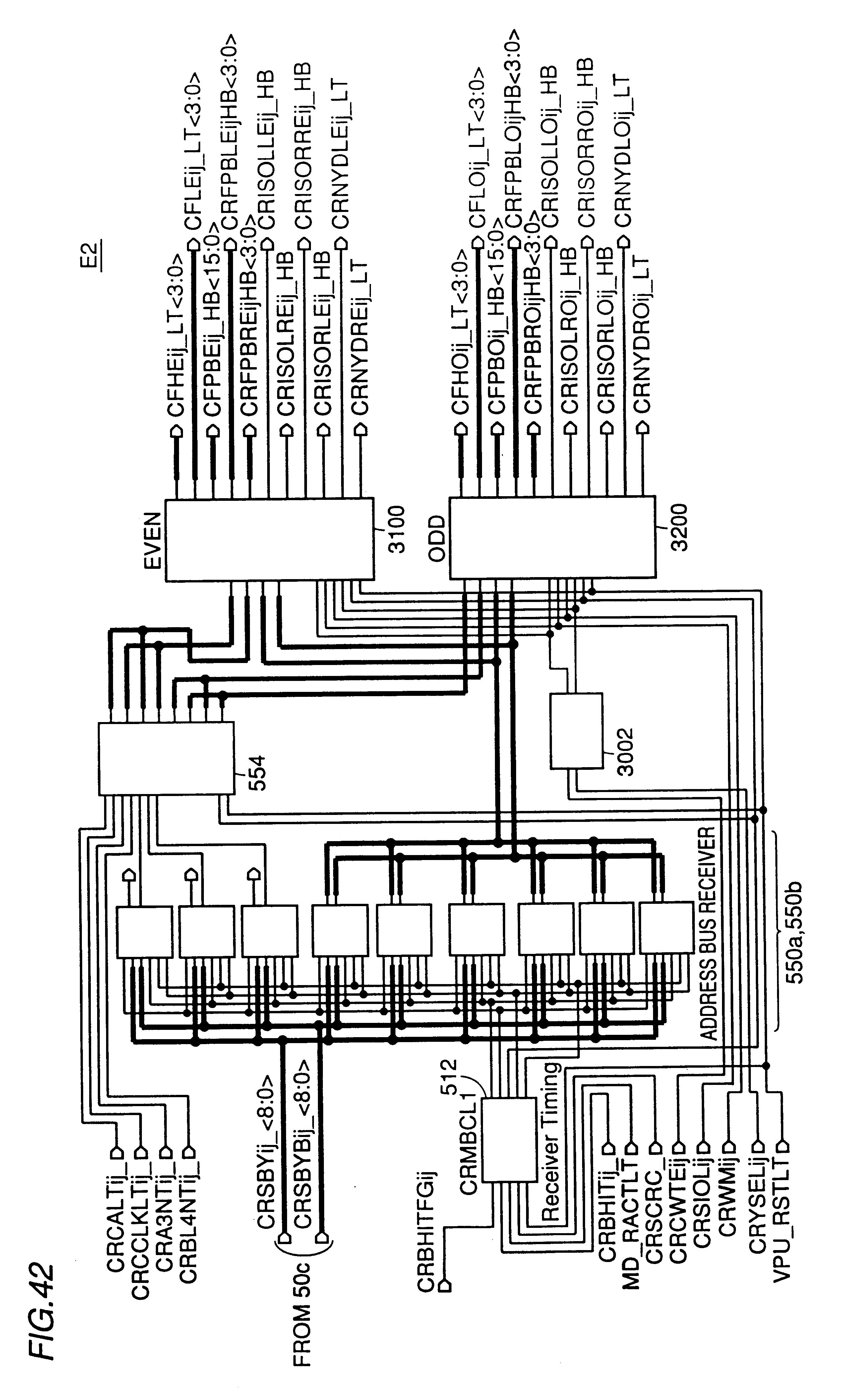 tp4221b电路故障检修图