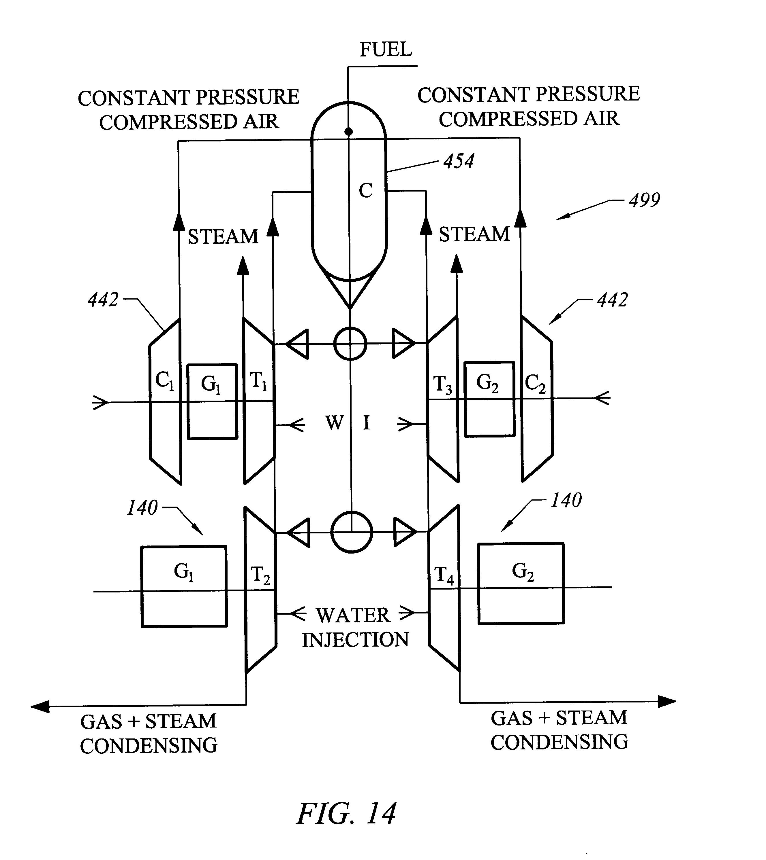 Dorable Denali Wiring Diagrams Model - Electrical and Wiring Diagram ...