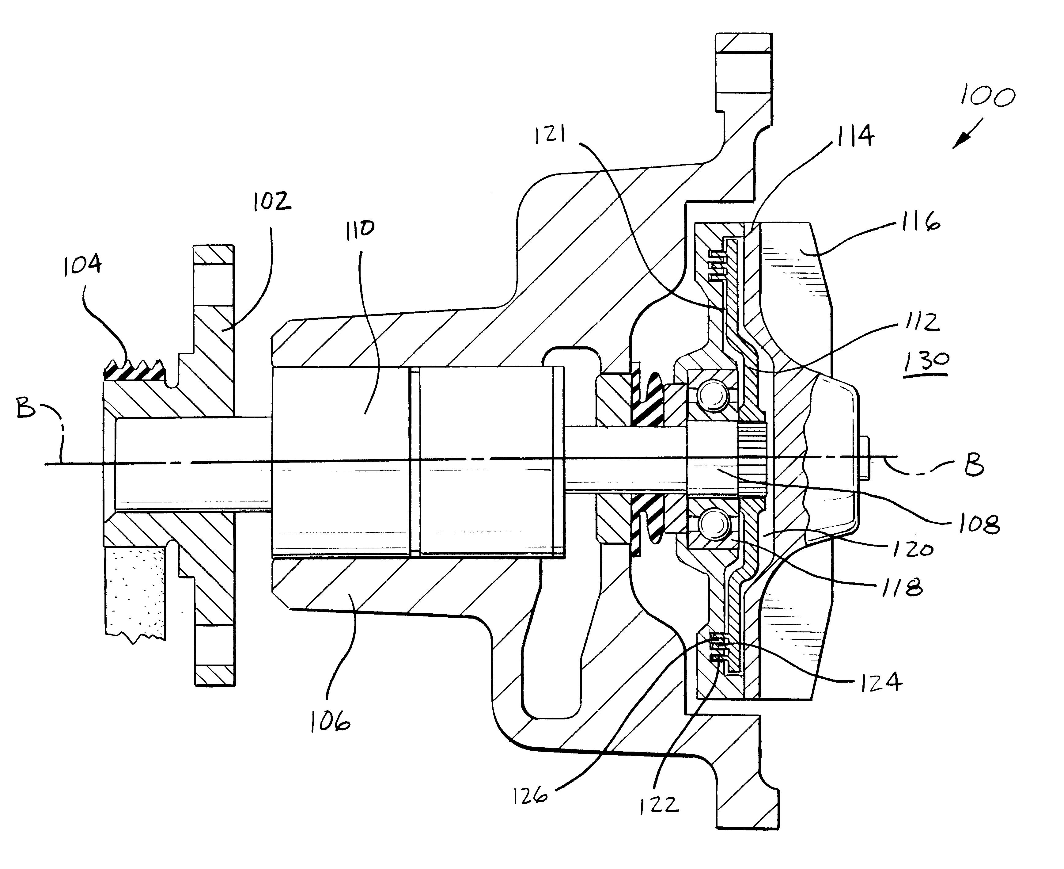 toyota hilux ln106 wiring diagram