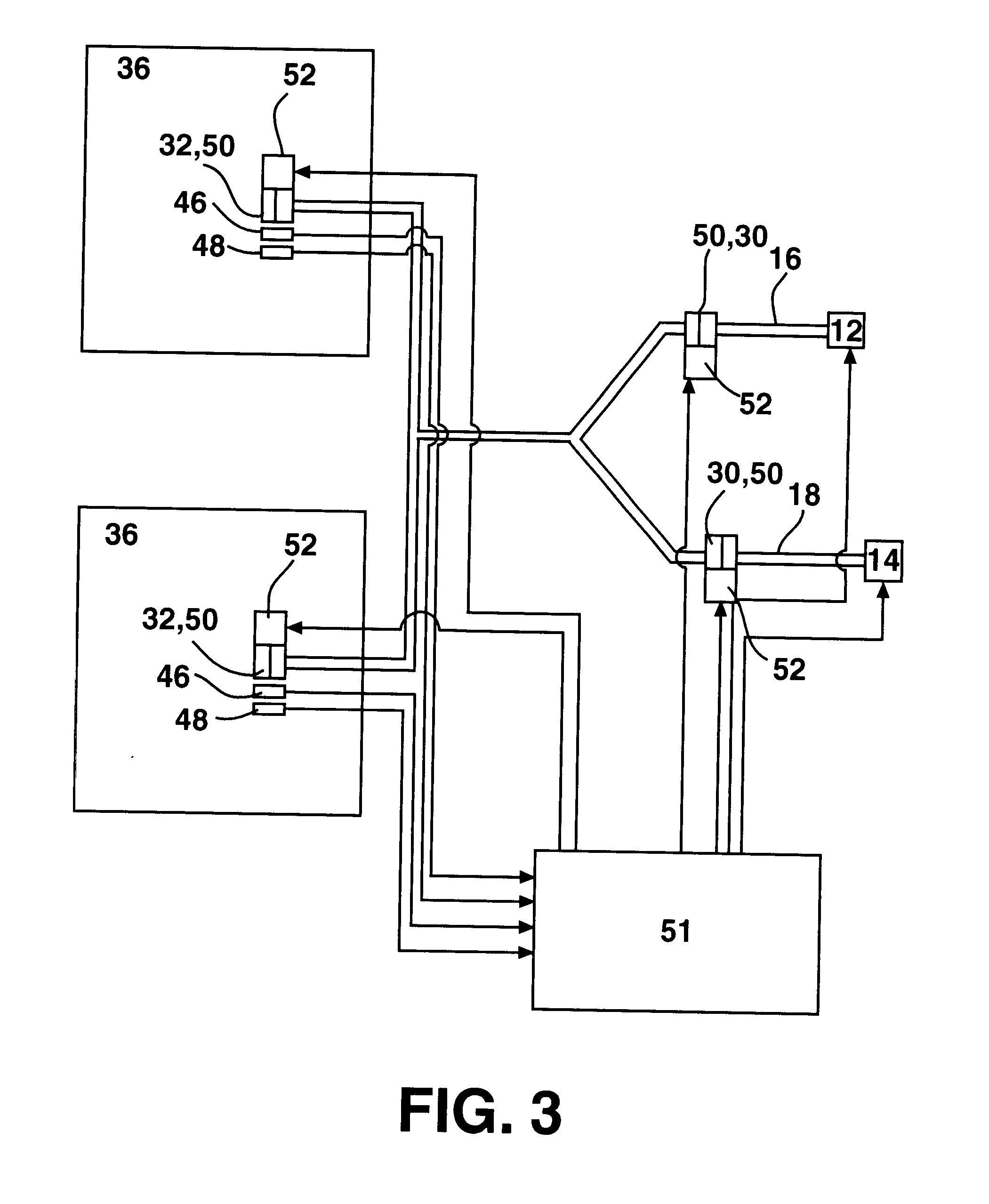 patent us6725914