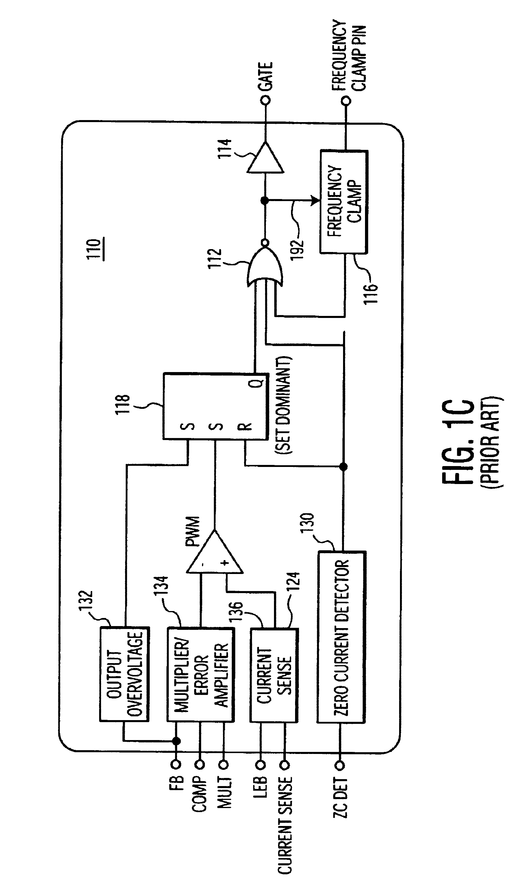 patent us6728117
