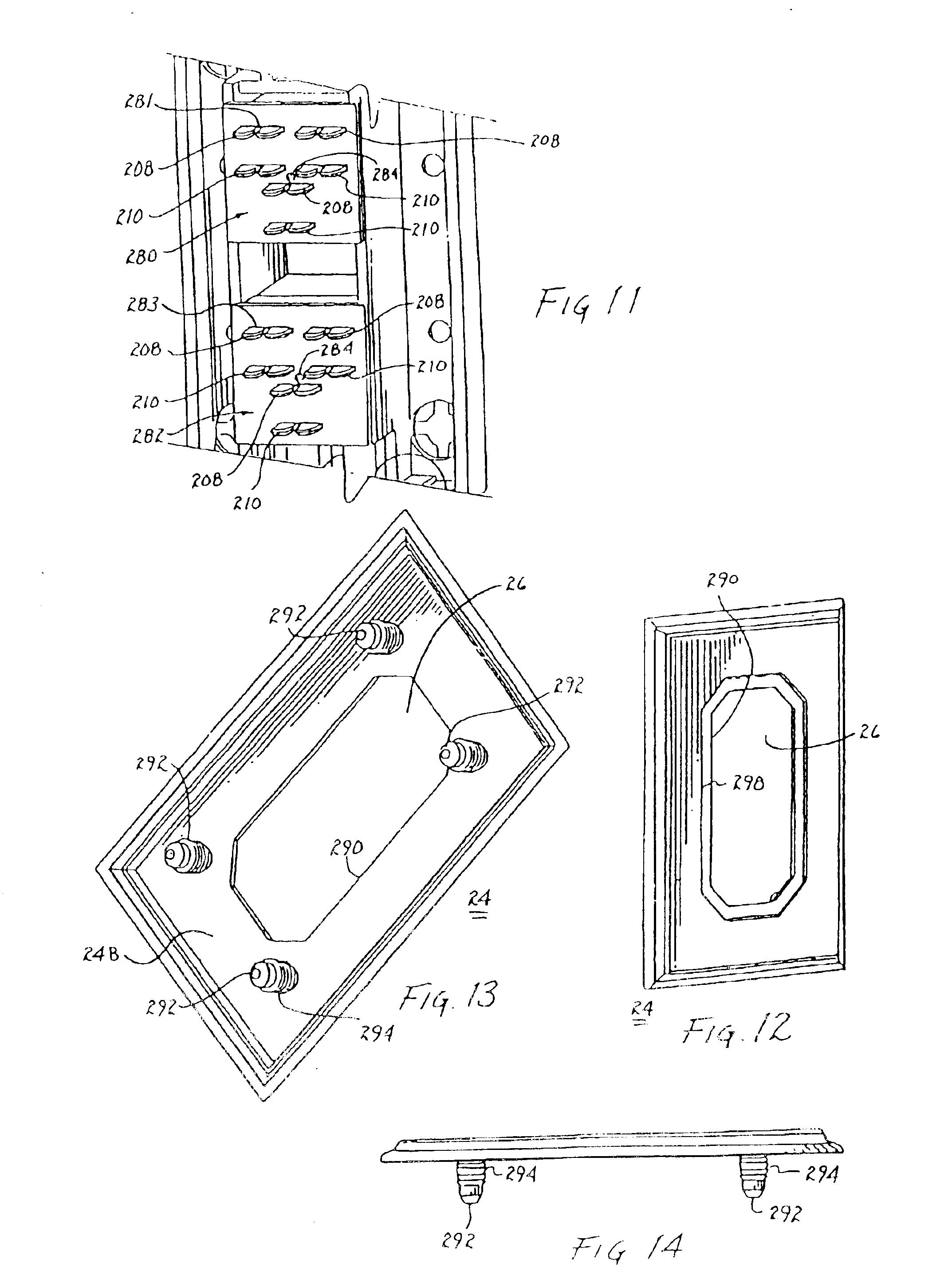 patent us6730844