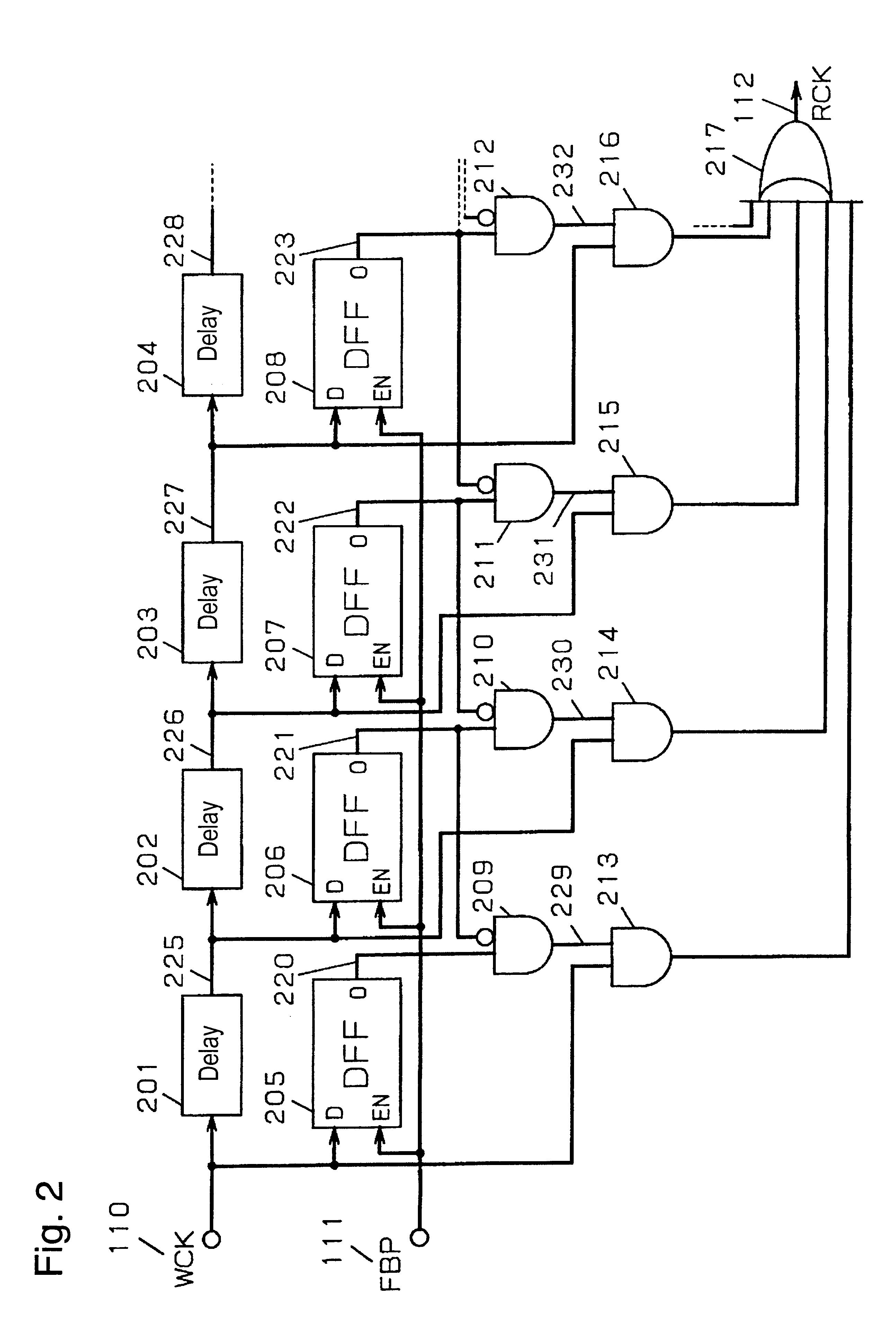 2 phase separator diagram