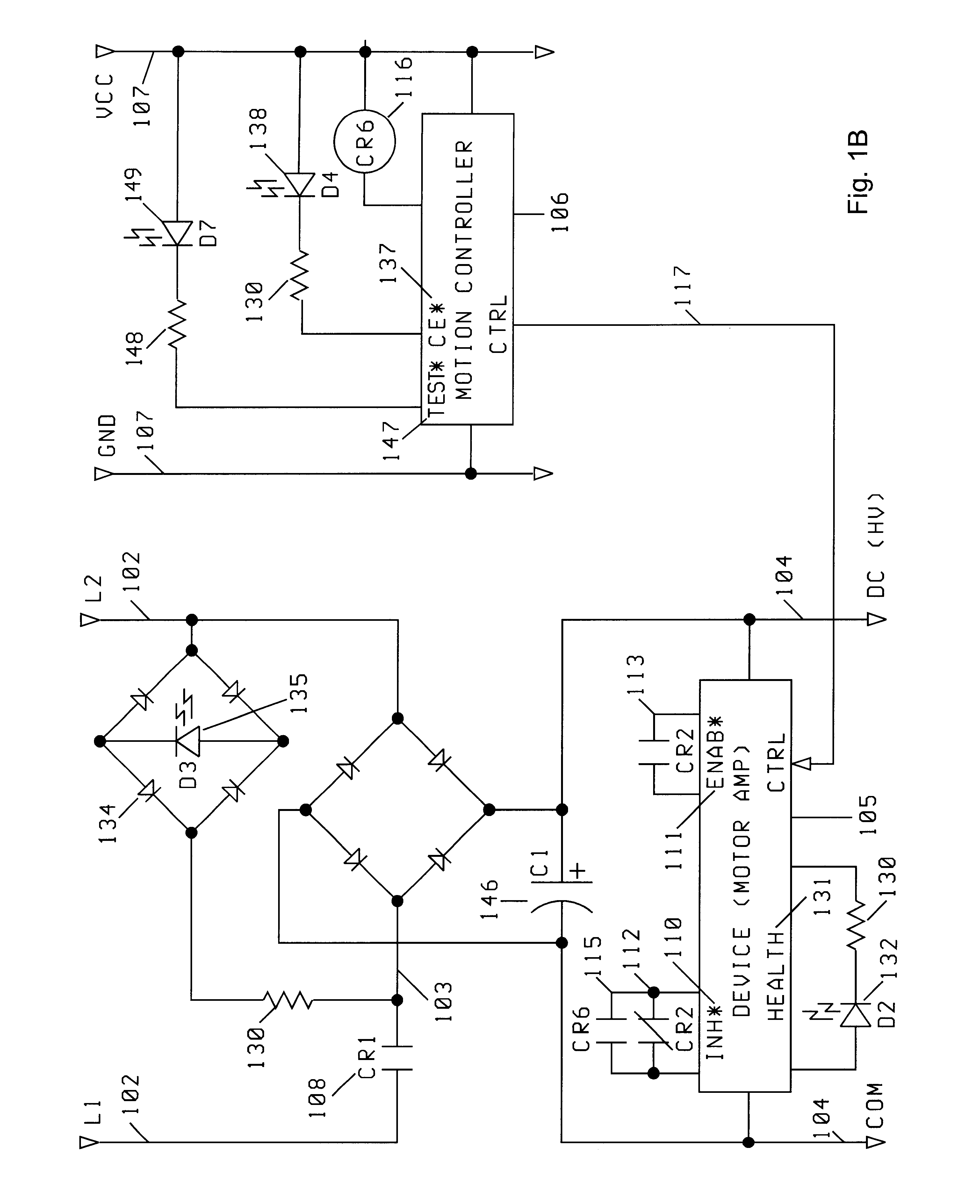 Choosing A Relay To Control Outlets From Arduino moreover Arduino Stepper Uln2003a together with How To Make Simplest 150 Watt Mosfet besides lificateur  C3 A9lectronique together with ment Page 1. on high voltage coil driver