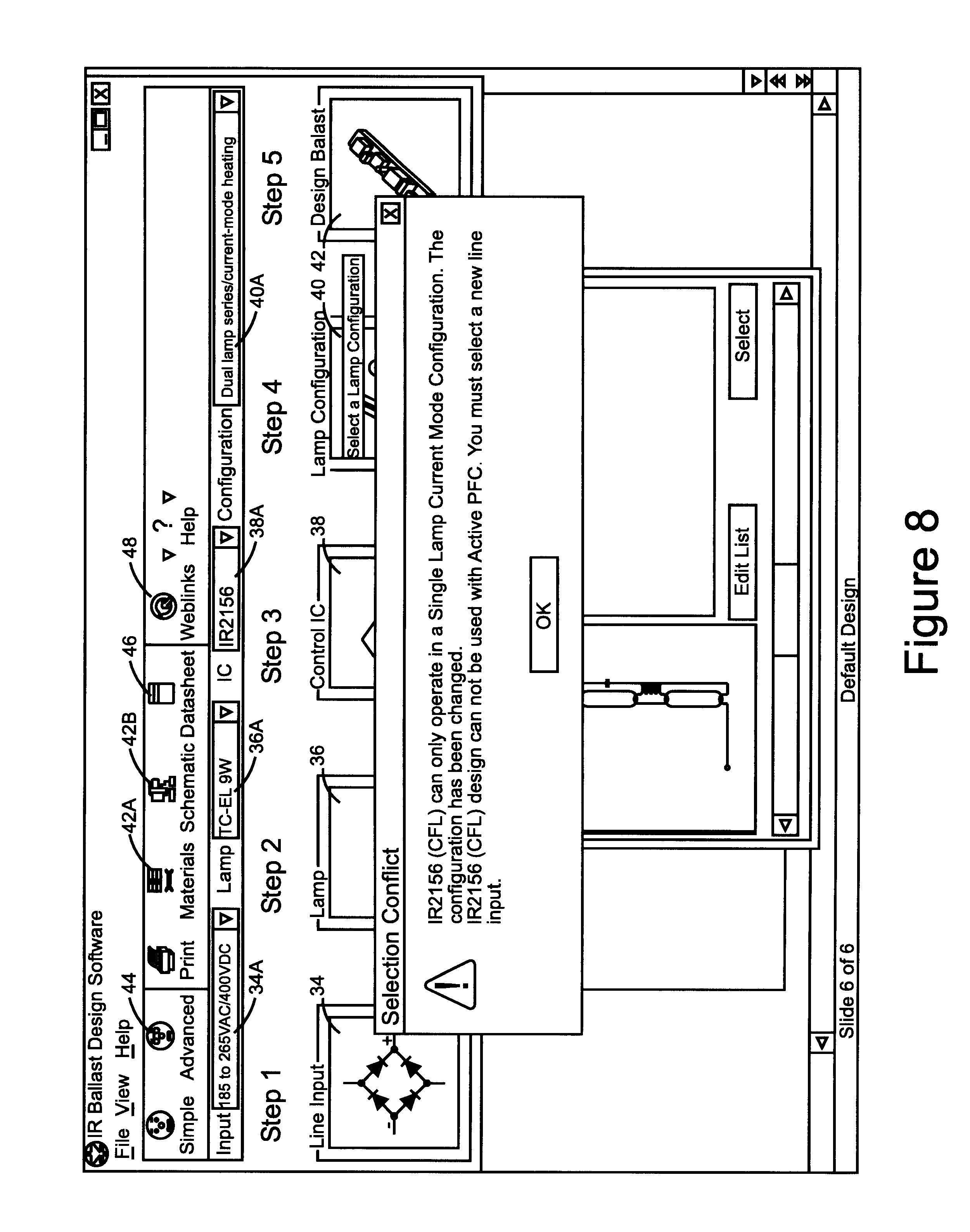 Ungewöhnlich Schaltplan T12 Ballast Ersatz Fotos - Verdrahtungsideen ...