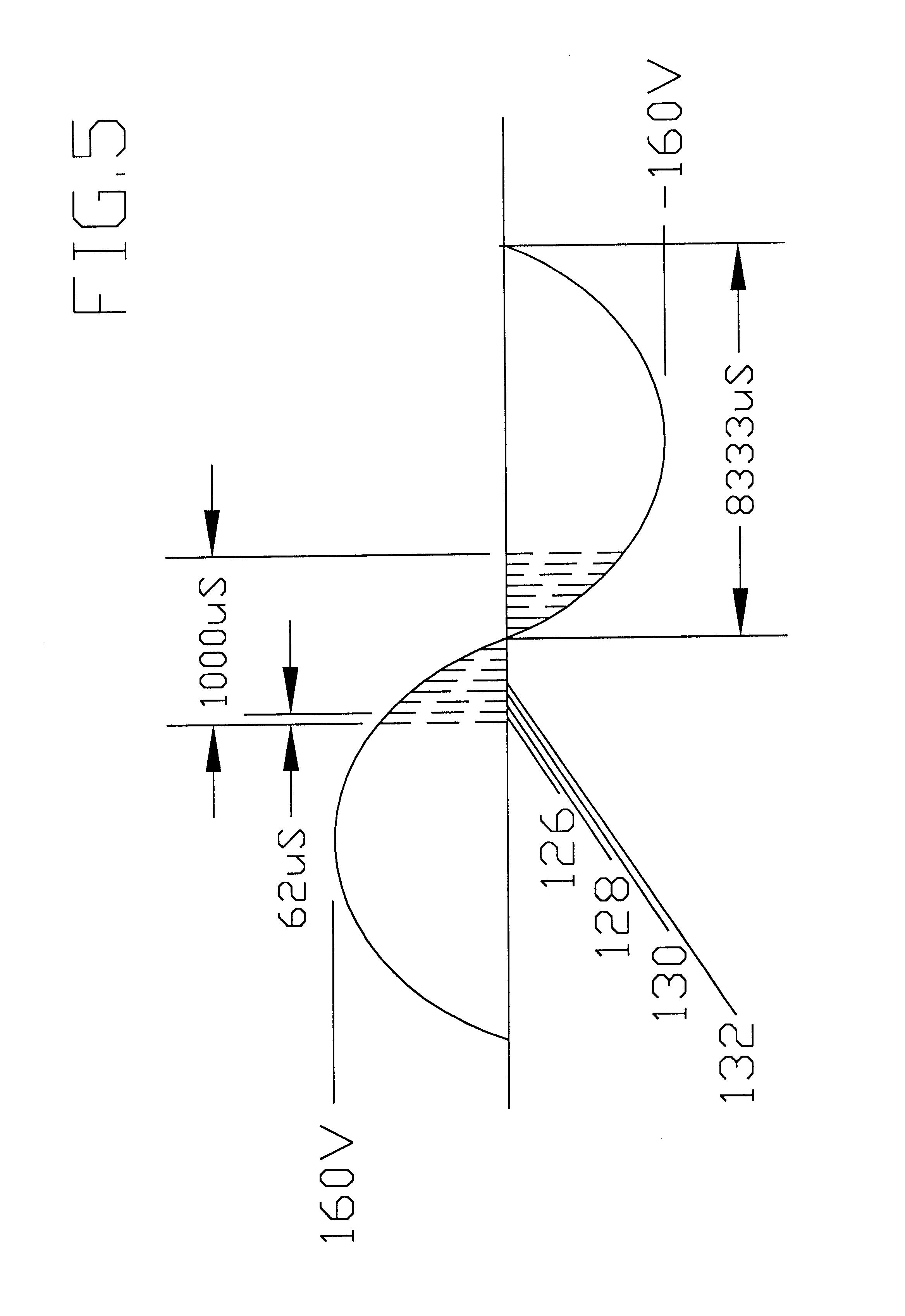 patent us6734784
