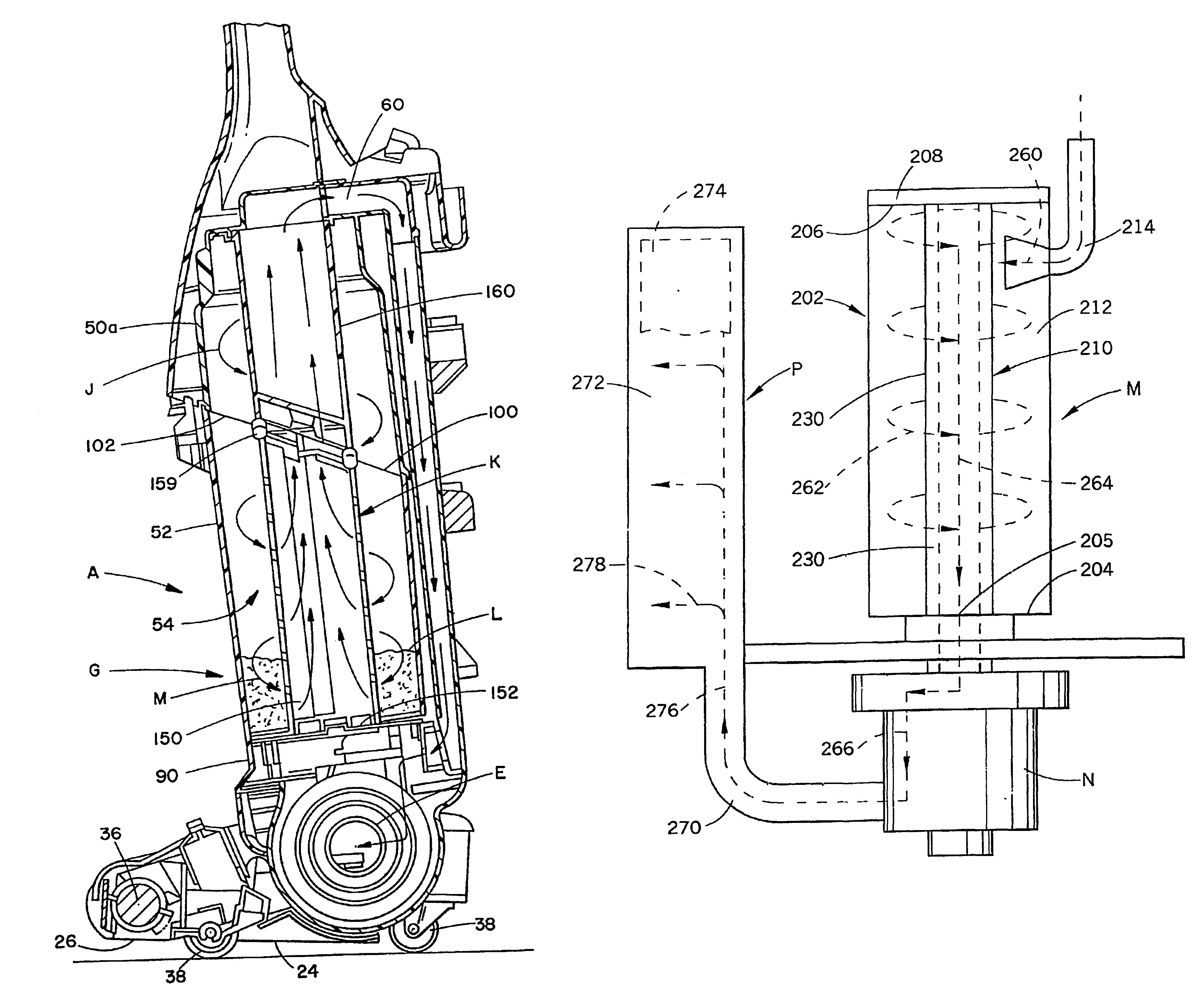 patent us6735815