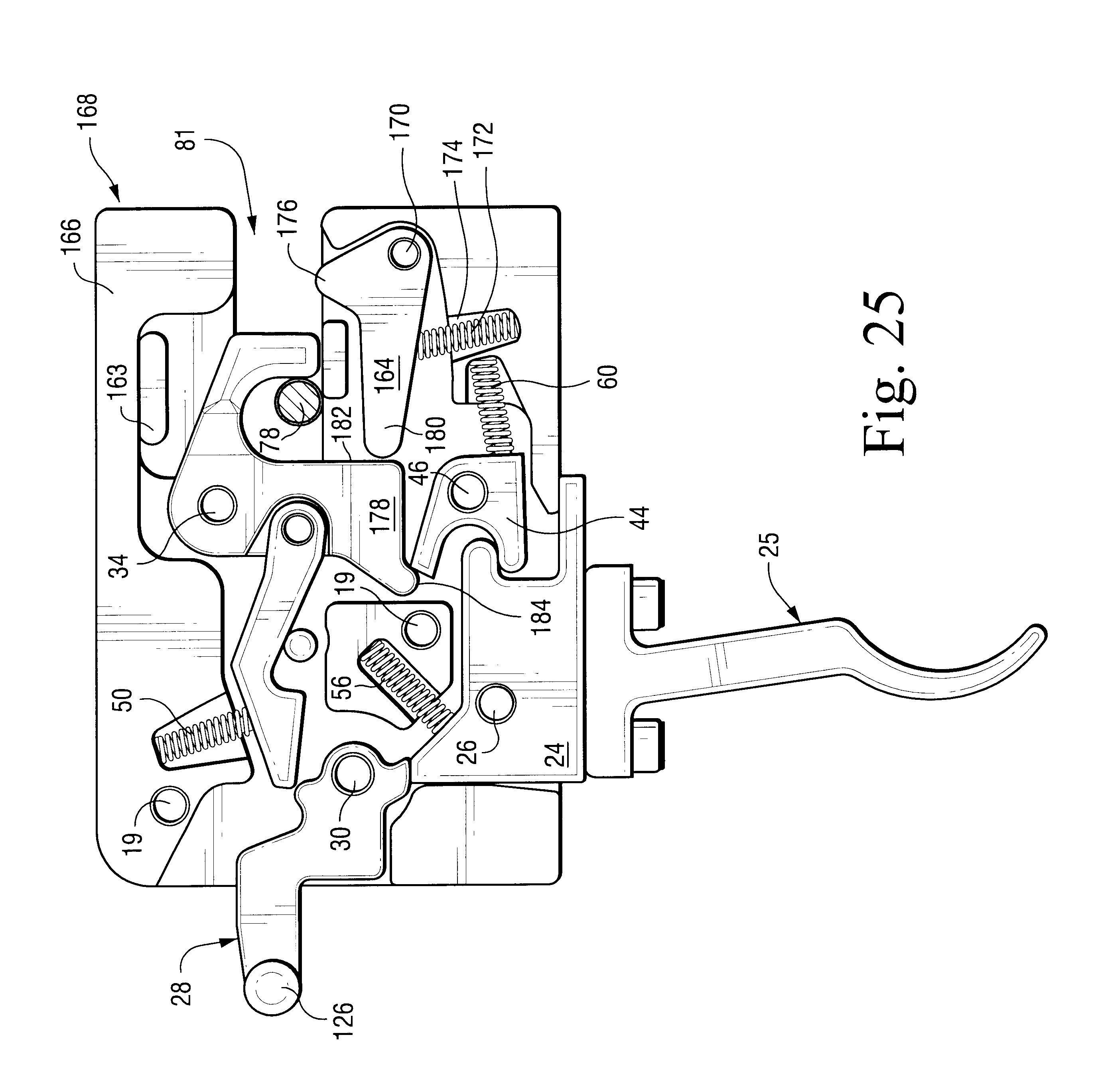 honda 250 recon brake diagram html