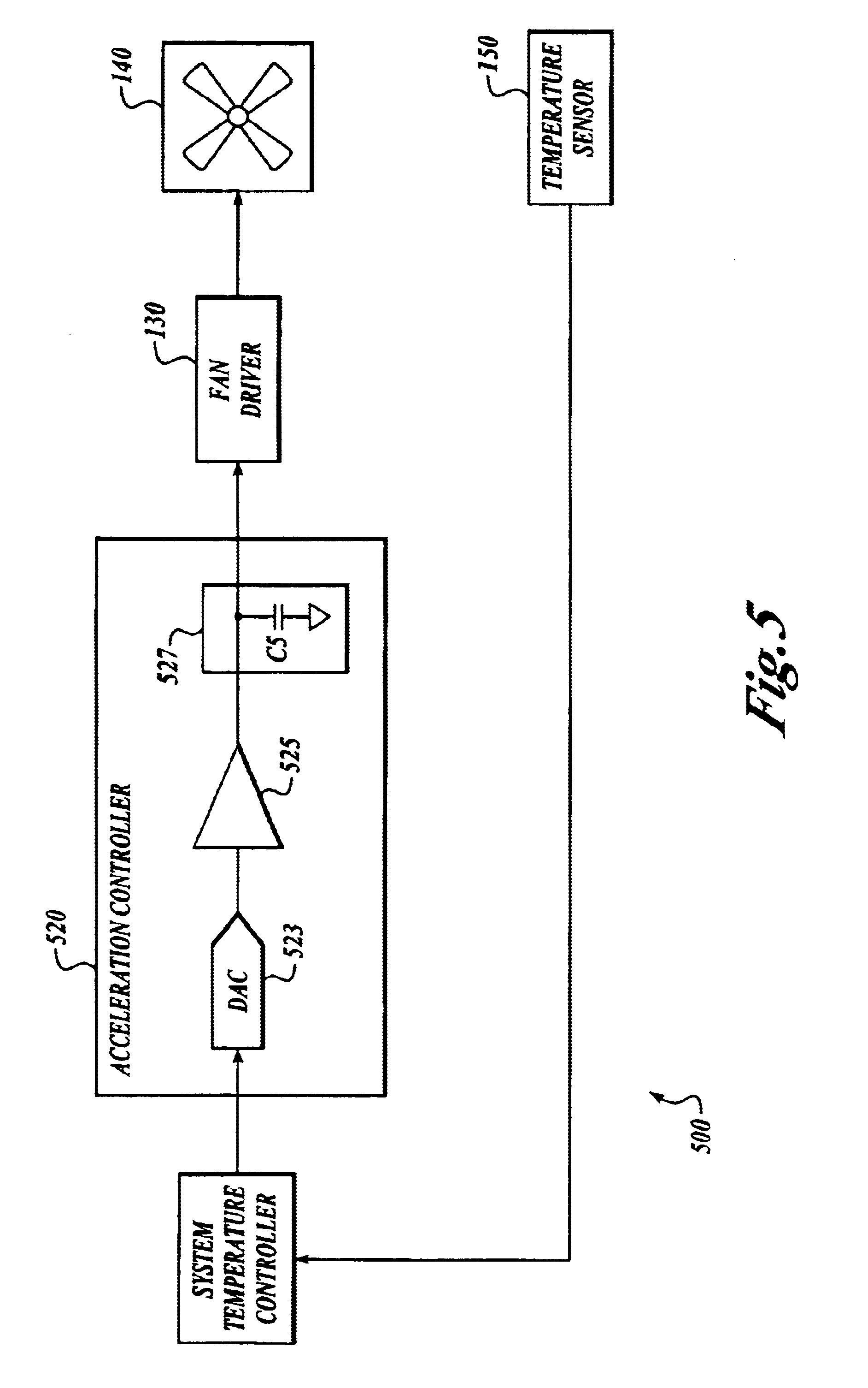 电路 电路图 电子 原理图 1884_3010 竖版 竖屏