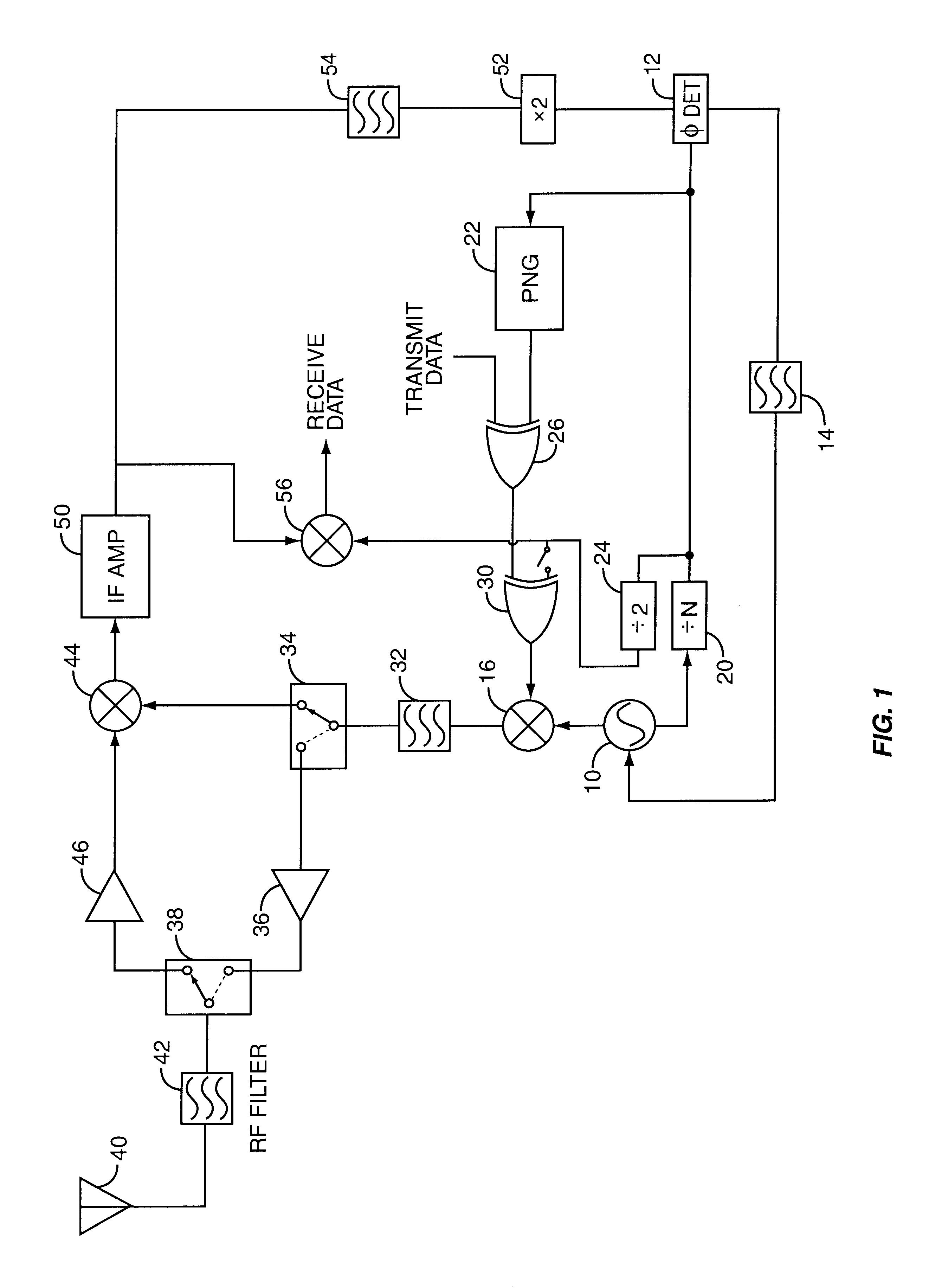 patent us6738414