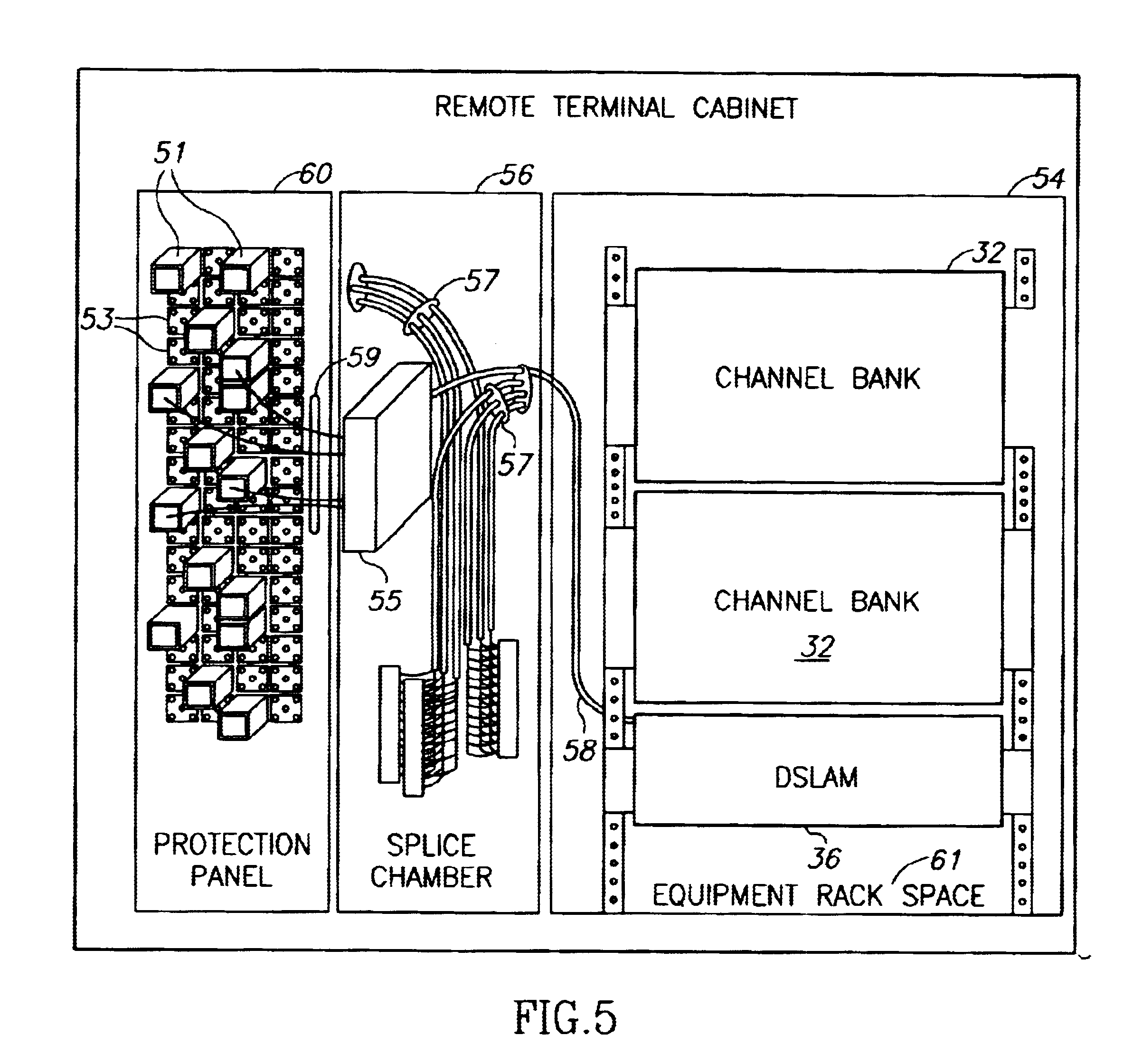 Amazing Centurylink Dsl Wiring Diagram Pictures - Wiring Diagram ...