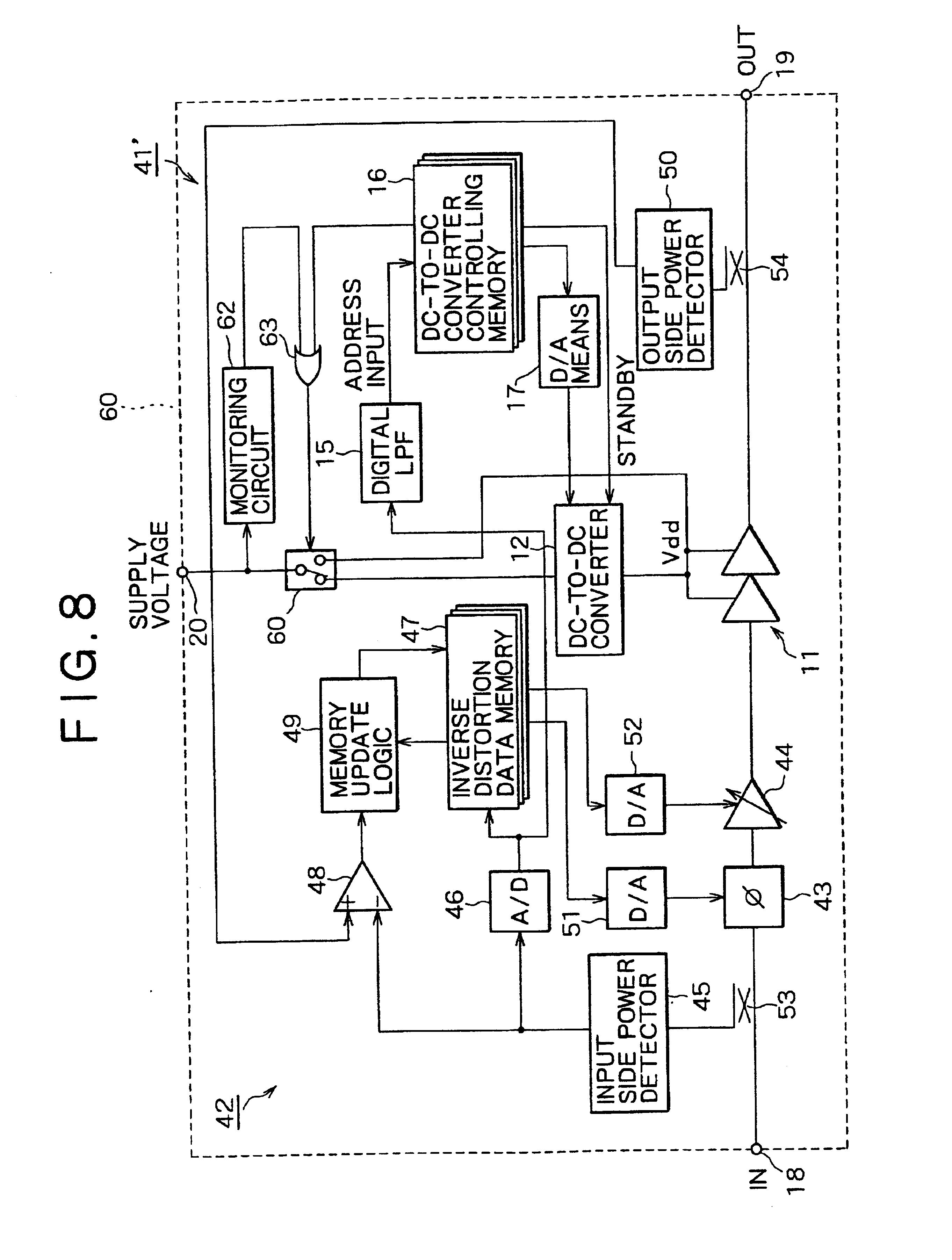patent us6741127