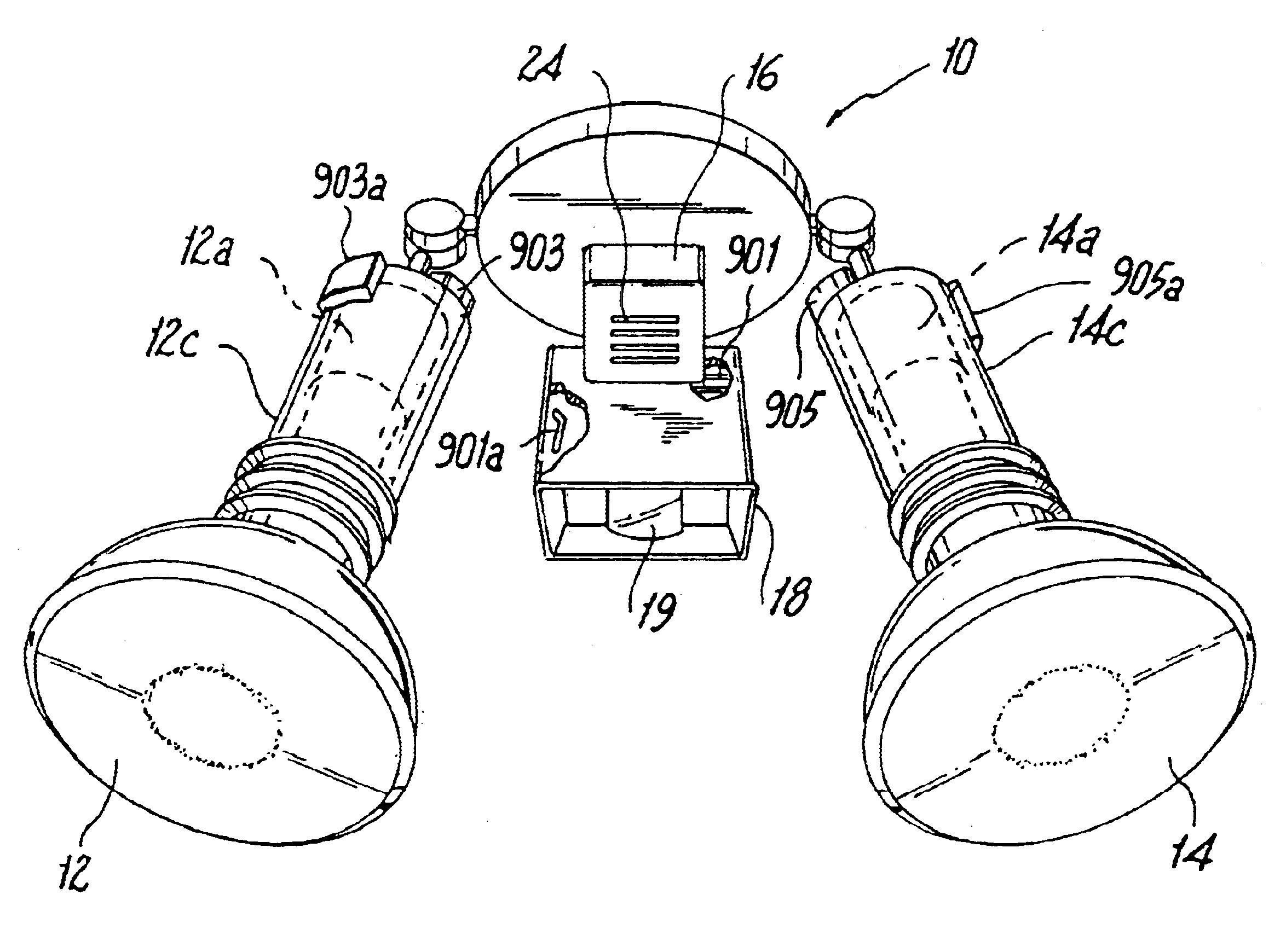 patent us6741176