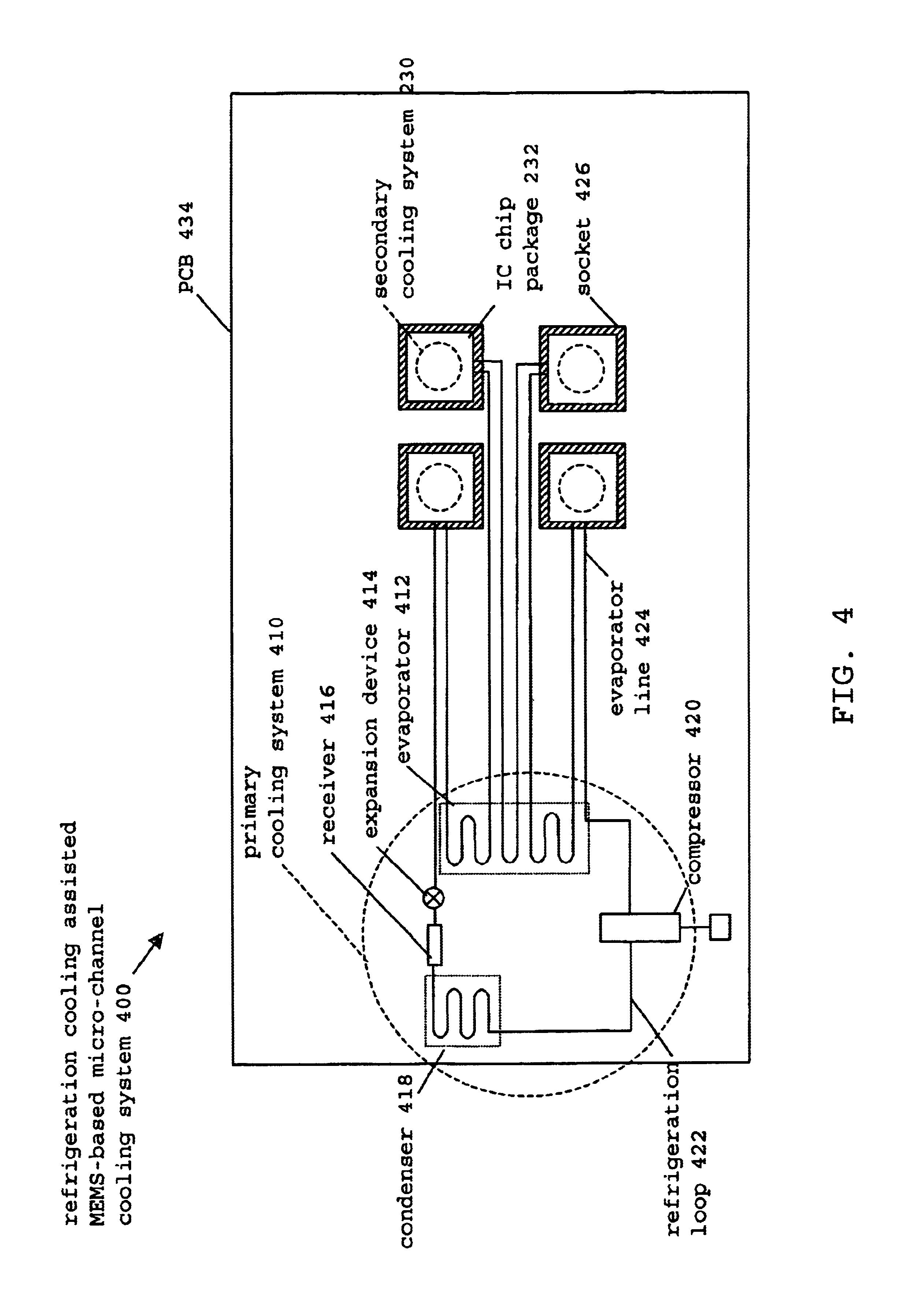 patent us6741469
