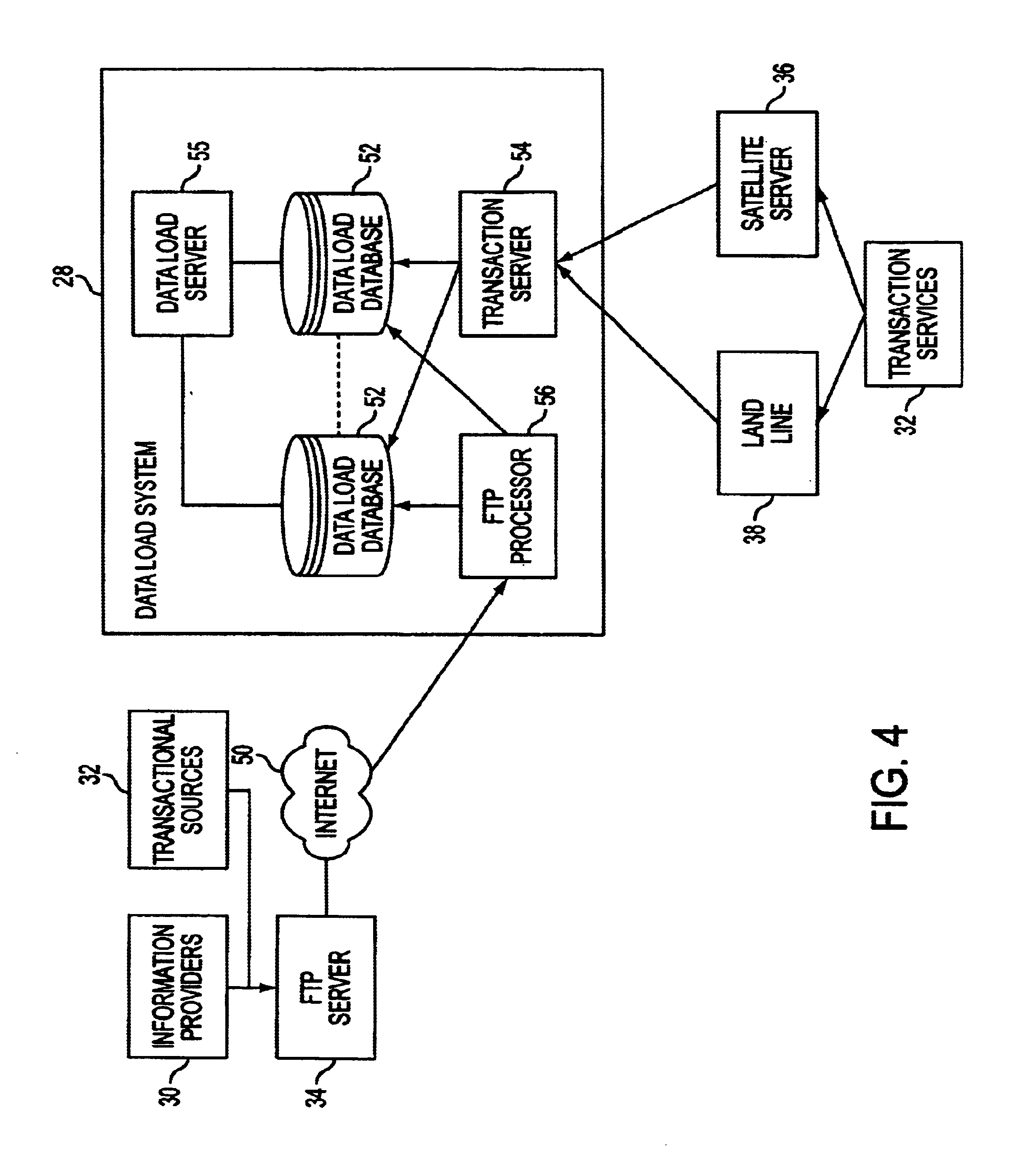 Patent Us6741980 System And Method For Automatic Real Time Warning Mailbox Electronic Project Circuit Design Schematic Drawing