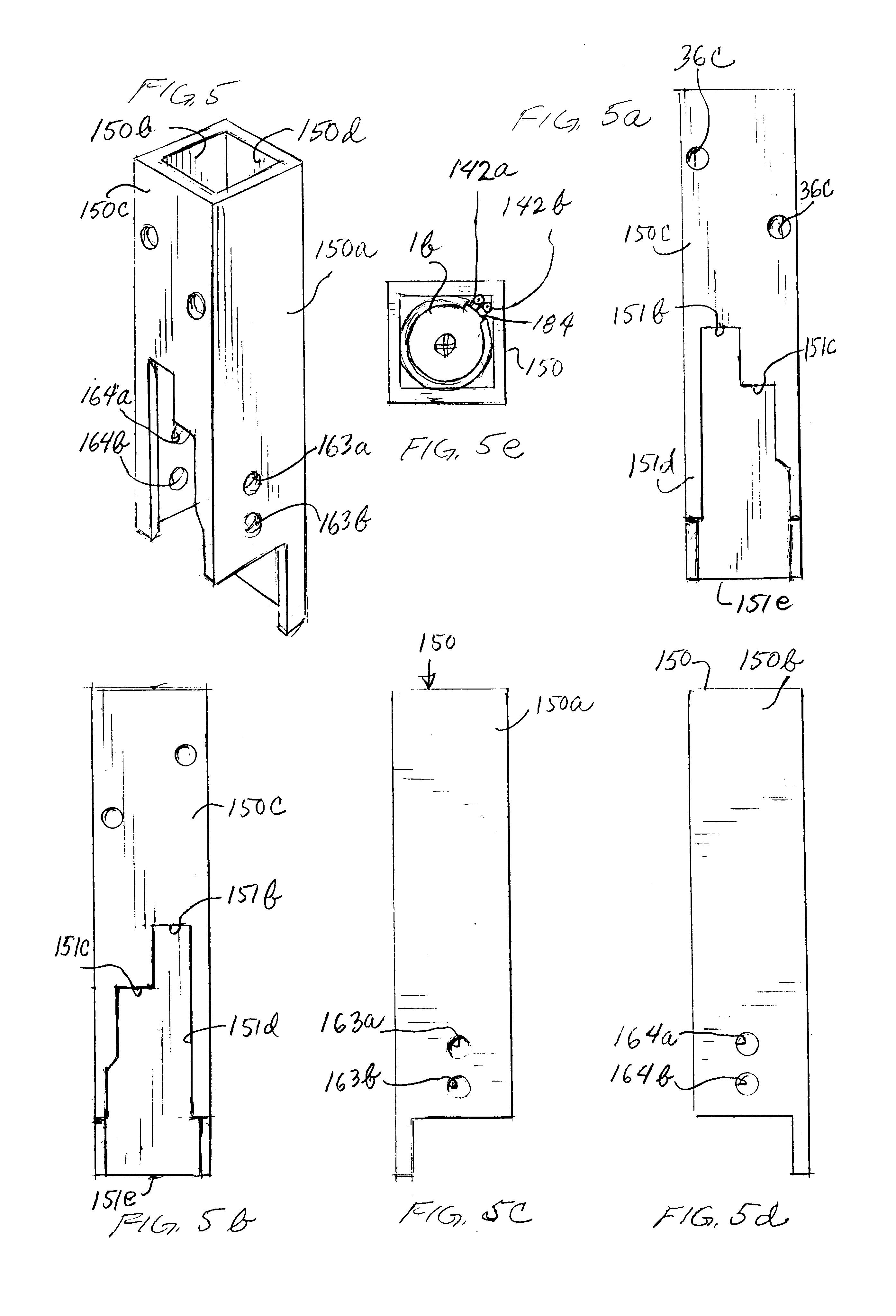 patent us6745603