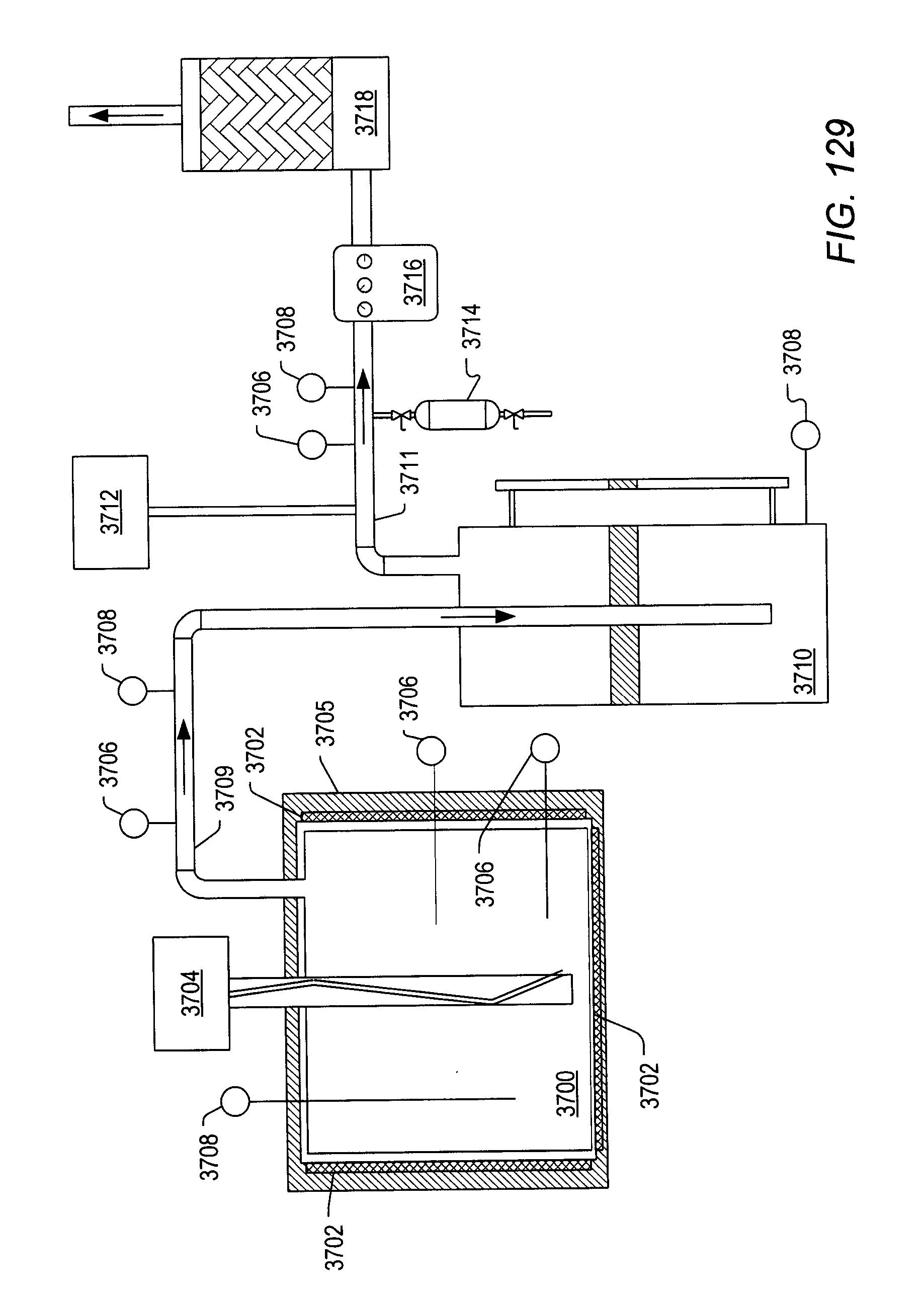 电路 电路图 电子 原理图 1837_2582 竖版 竖屏