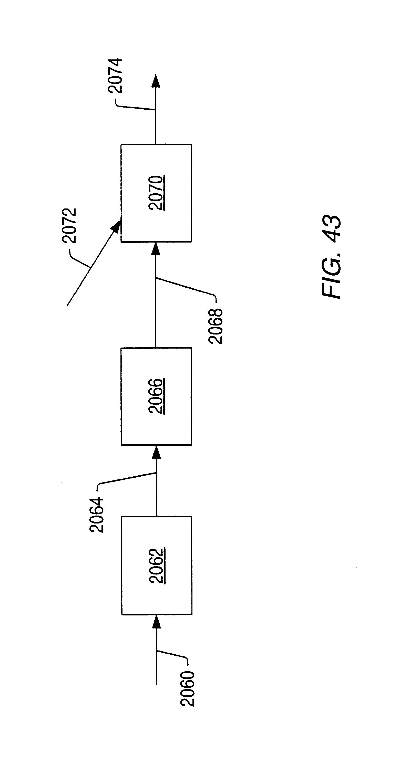 电路 电路图 电子 户型 户型图 平面图 原理图 1557_2987 竖版 竖屏