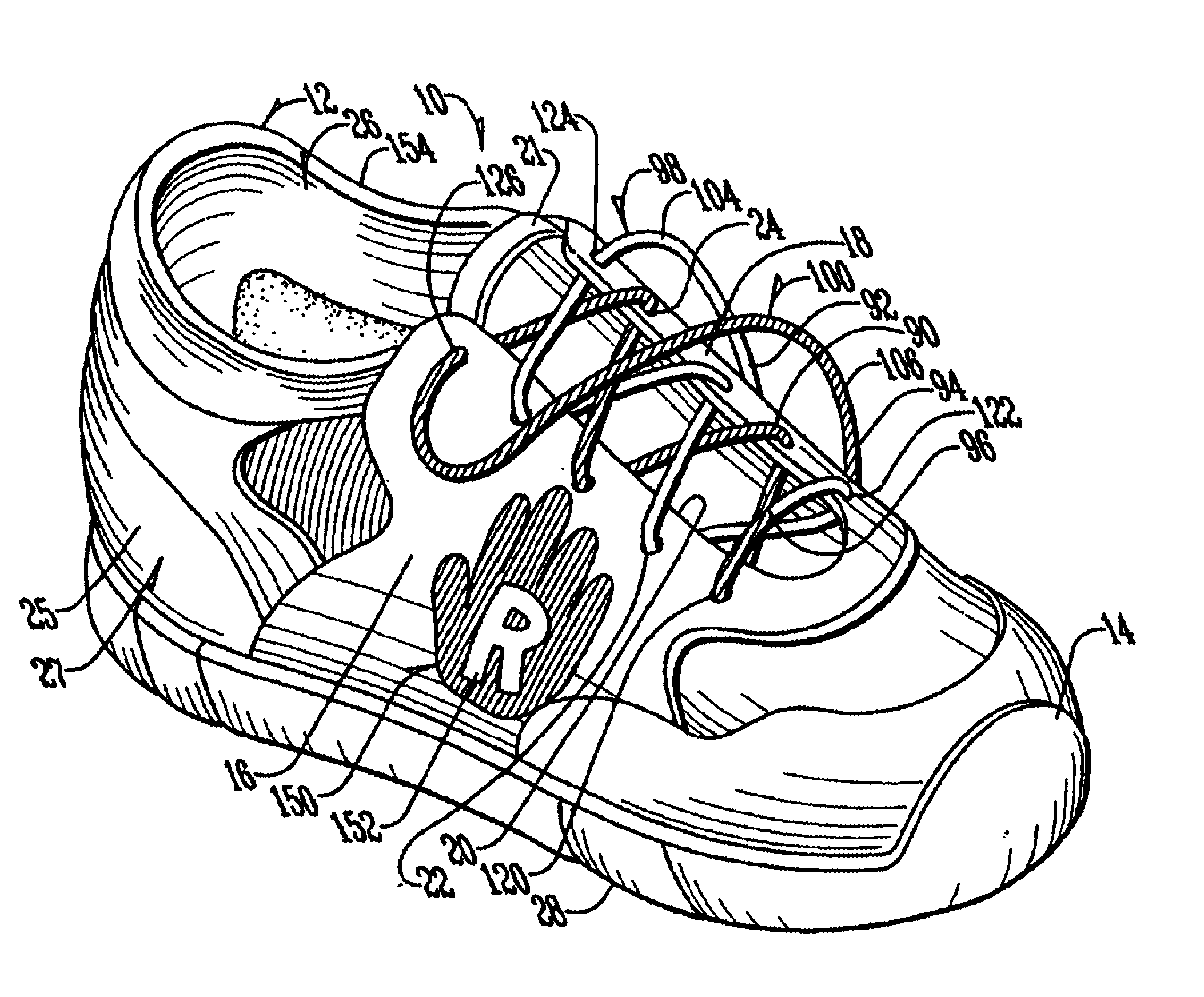 Tieshoes4