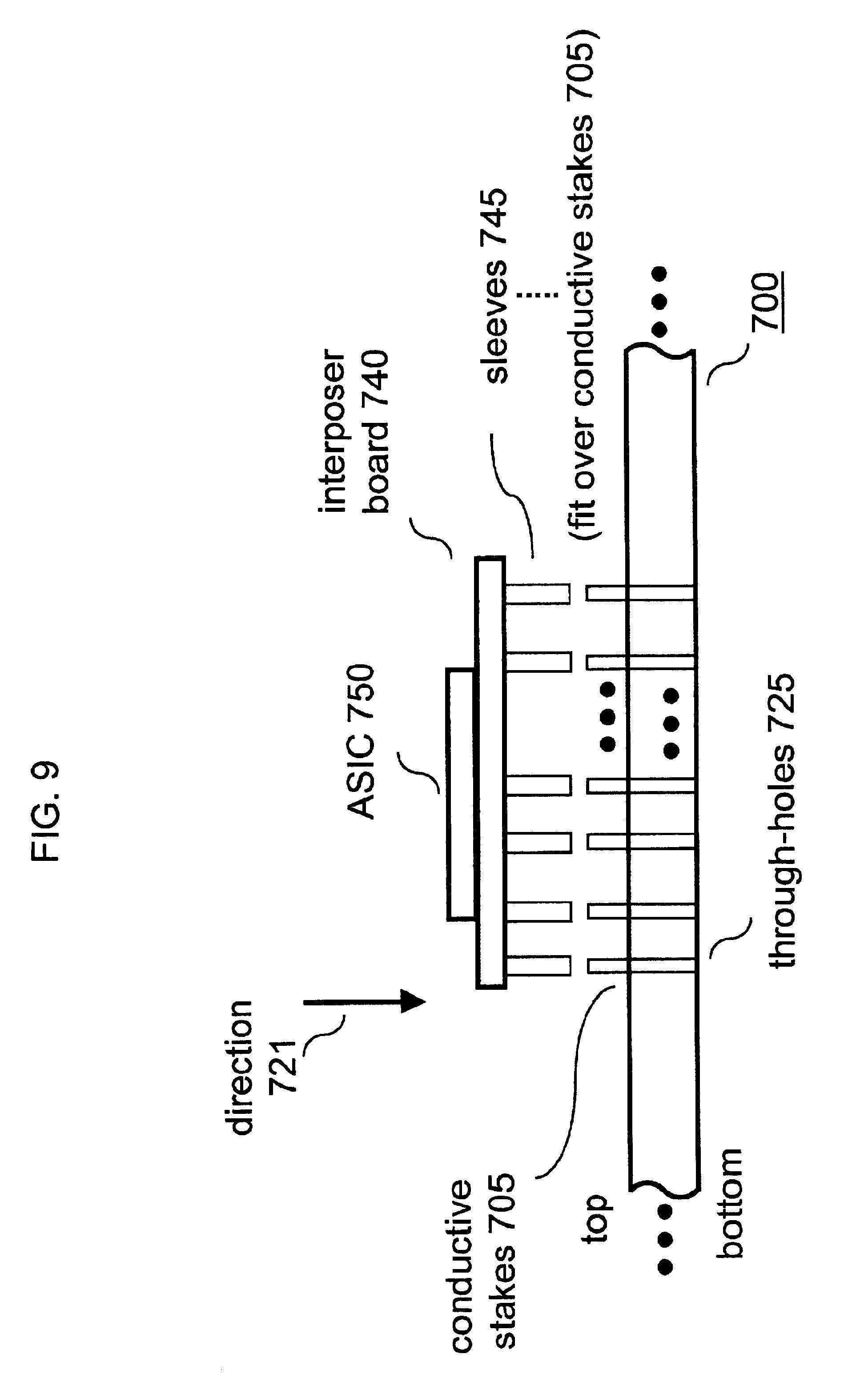 patent us6747217