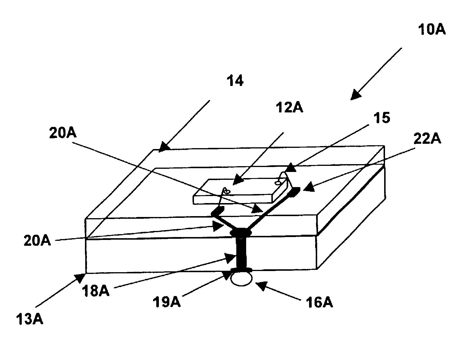 patent us6747352